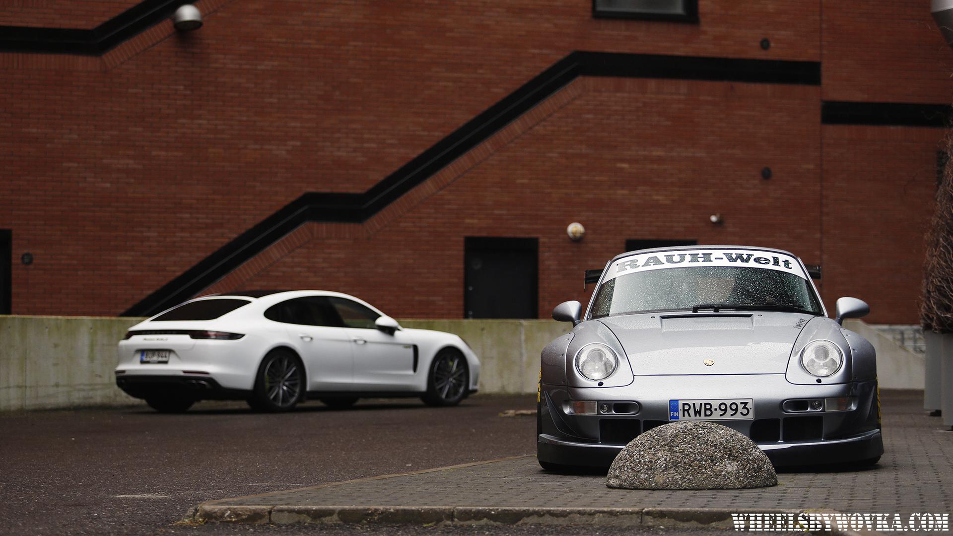 rwb-rauh-welt-nakai-san-porsche-estonia-finland-by-wheelsbywovka-39