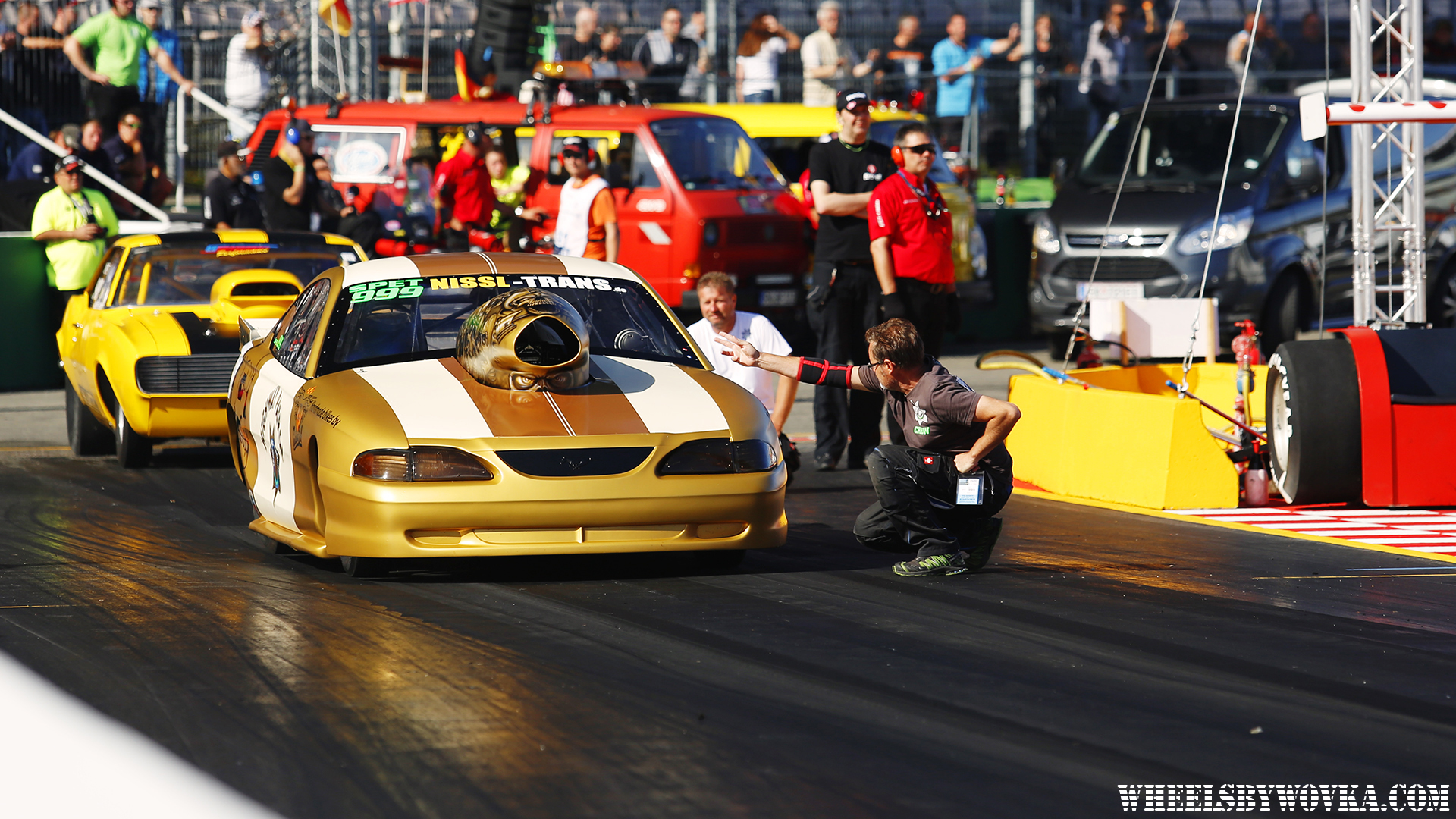drag-racing-sign-language-by-wheelsbywovka-12