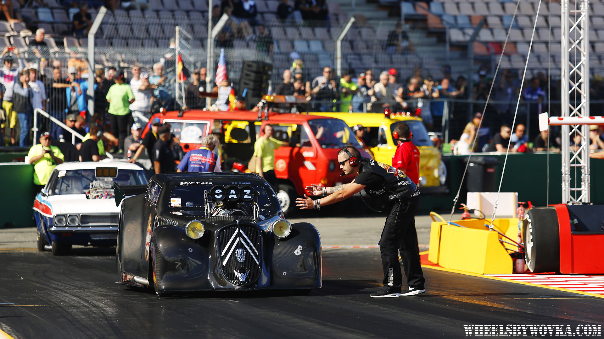 drag-racing-sign-language-by-wheelsbywovka-14