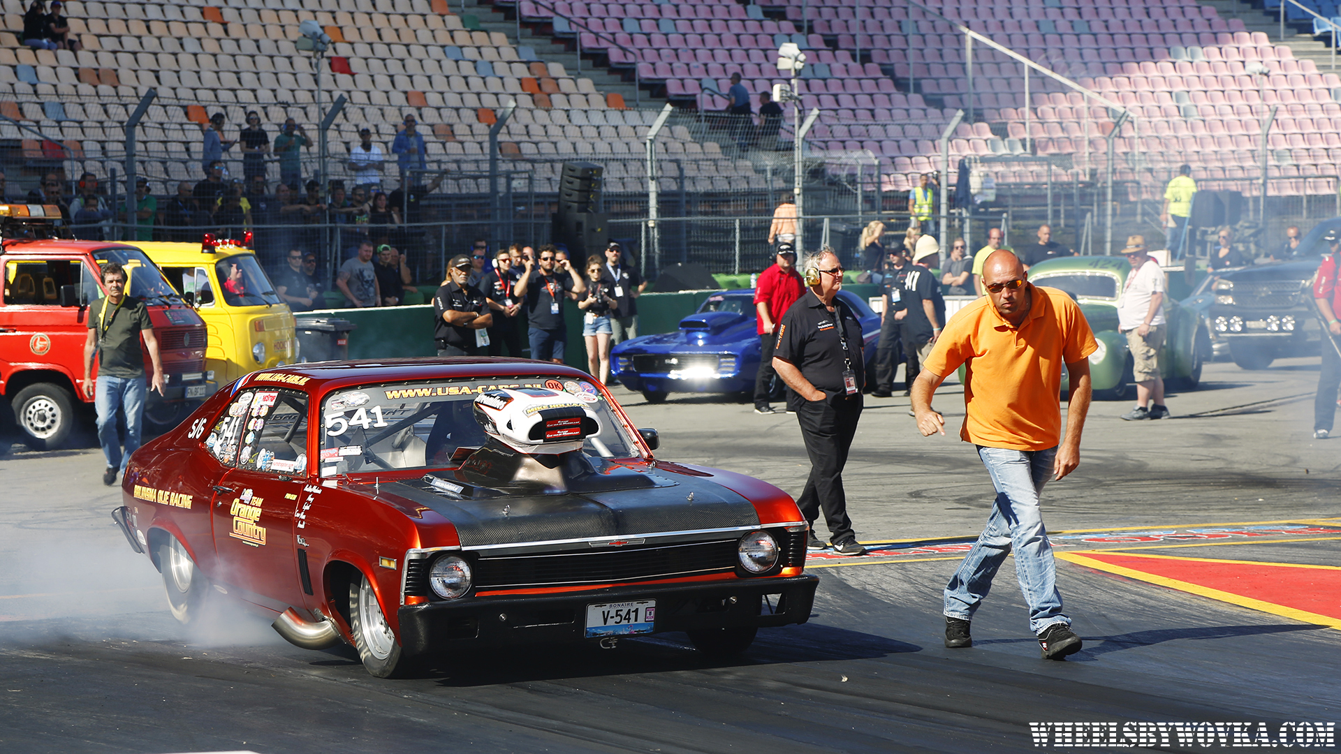 drag-racing-sign-language-by-wheelsbywovka-17