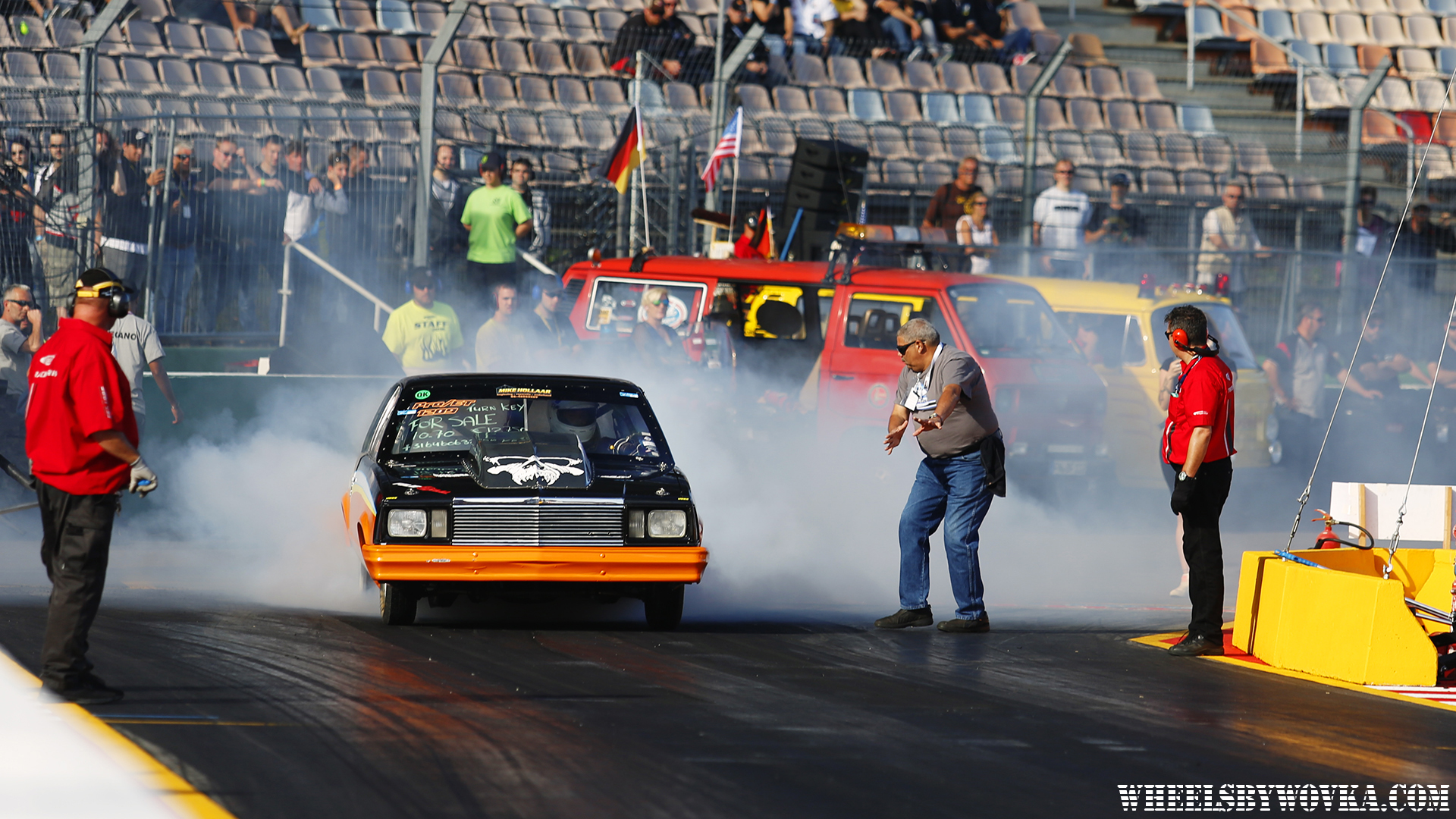 drag-racing-sign-language-by-wheelsbywovka-7