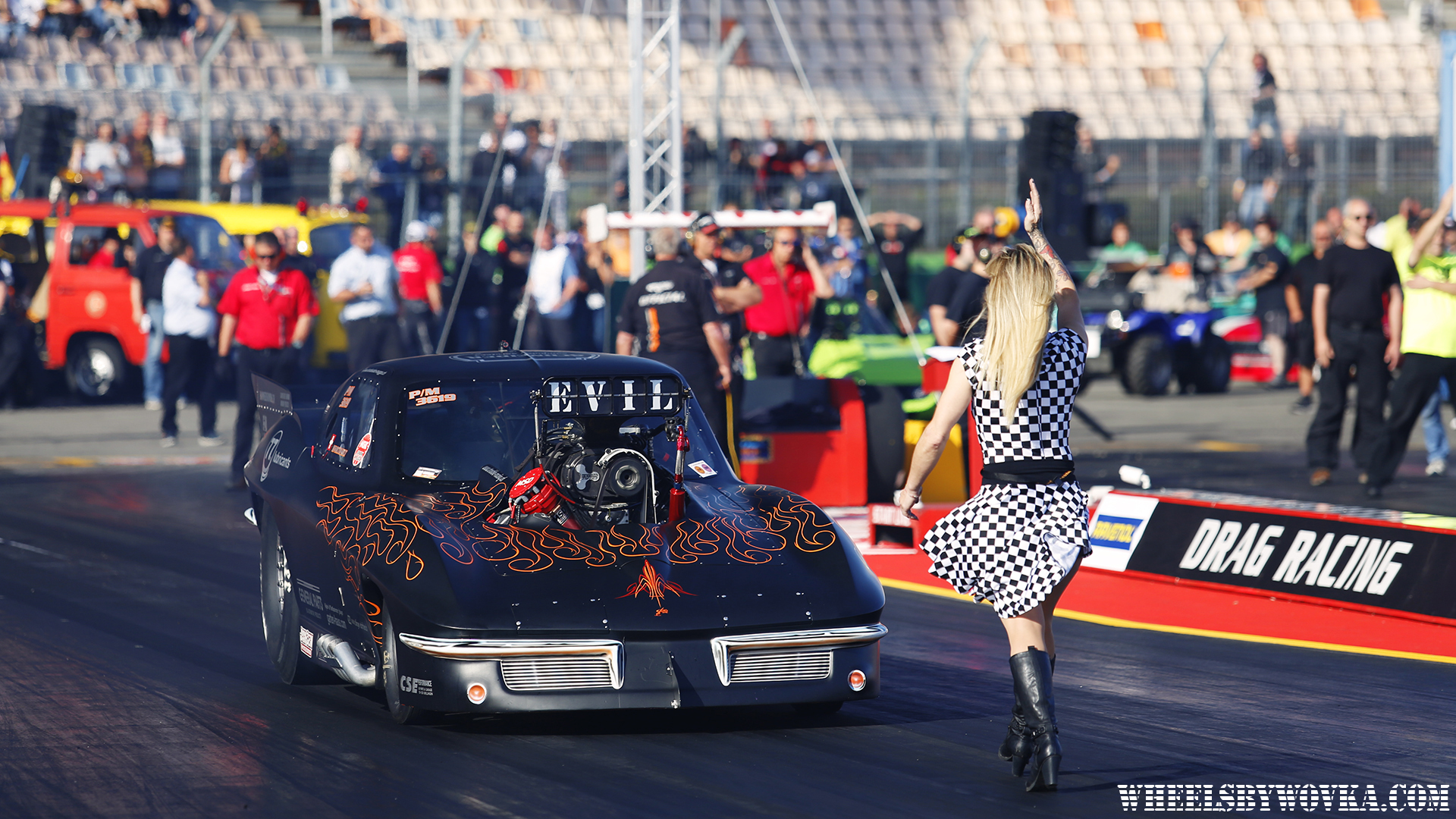 drag-racing-sign-language-by-wheelsbywovka-8