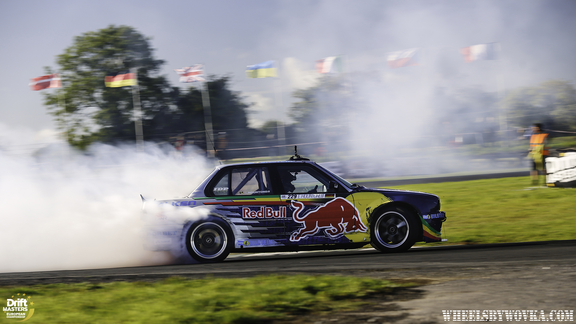 drift-masters-european-championship-mondello-by-wheelsbywovka-1