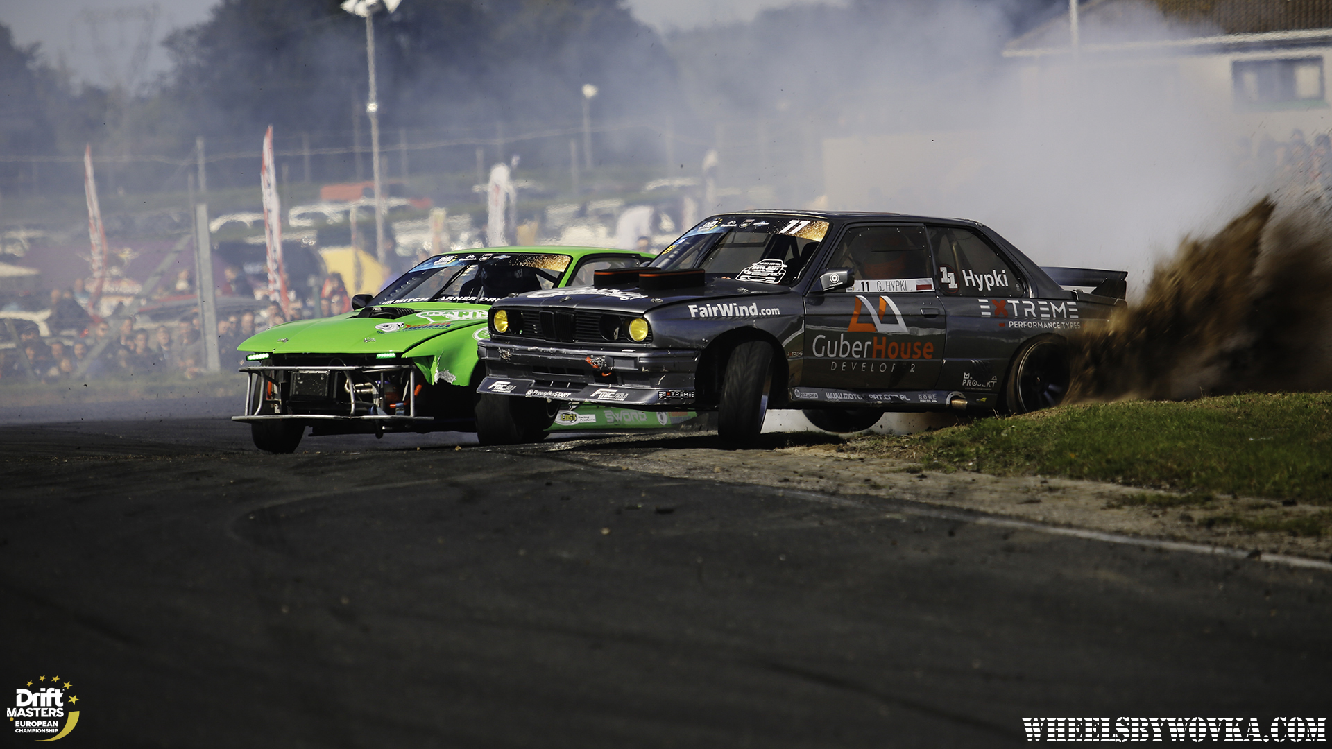drift-masters-european-championship-mondello-by-wheelsbywovka-11