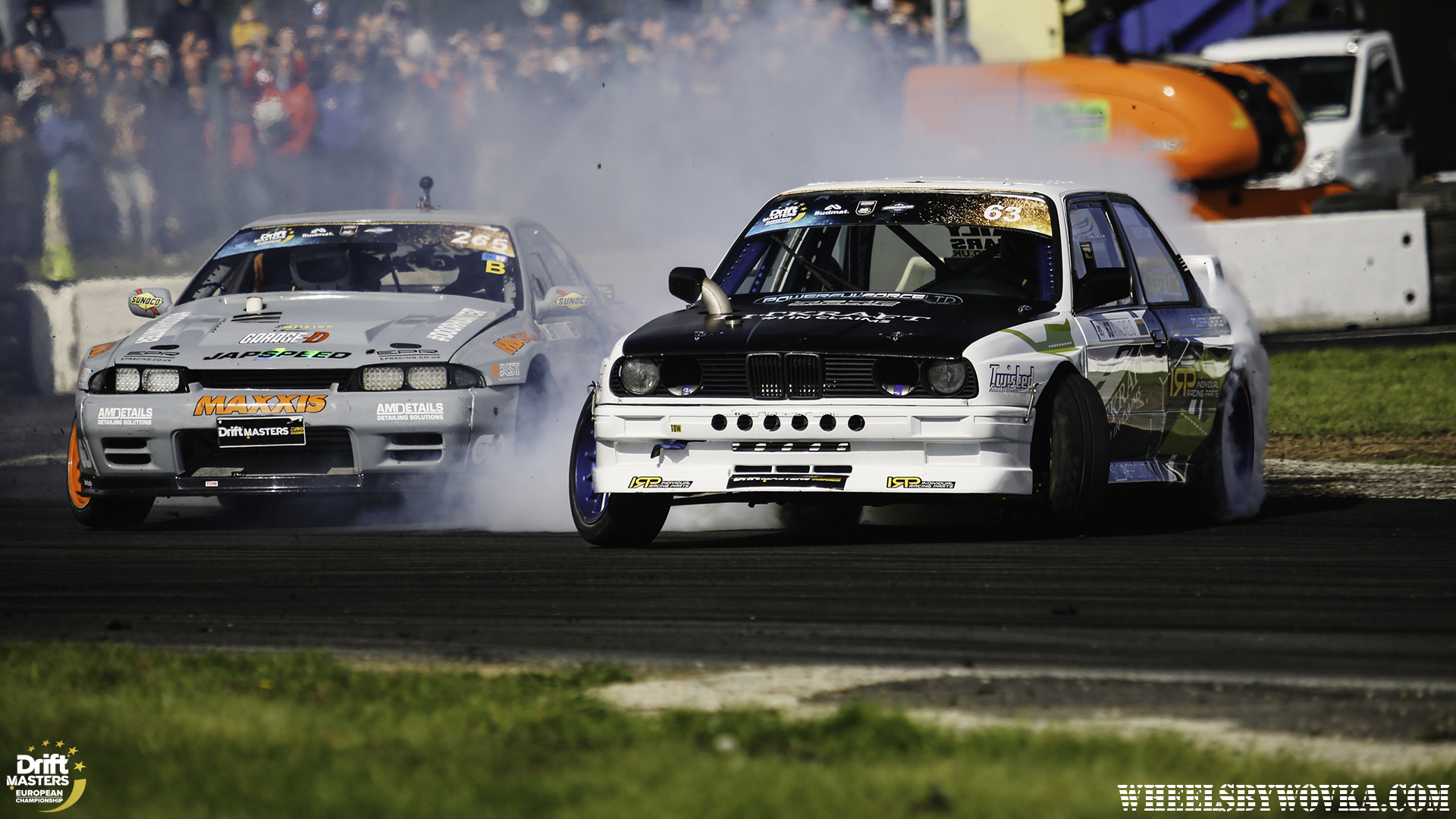 drift-masters-european-championship-mondello-by-wheelsbywovka-12