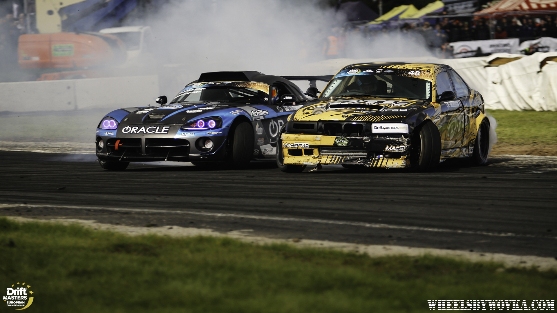 drift-masters-european-championship-mondello-by-wheelsbywovka-14