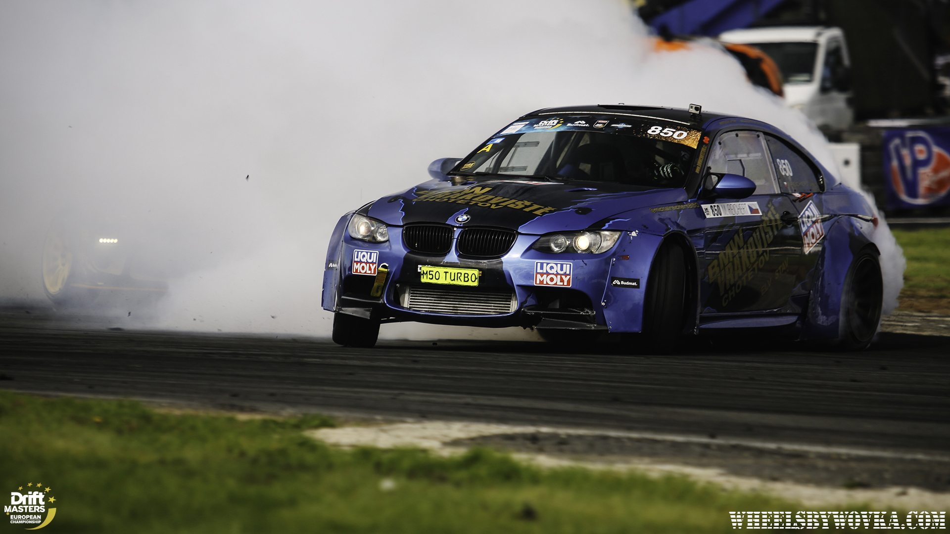 drift-masters-european-championship-mondello-by-wheelsbywovka-16
