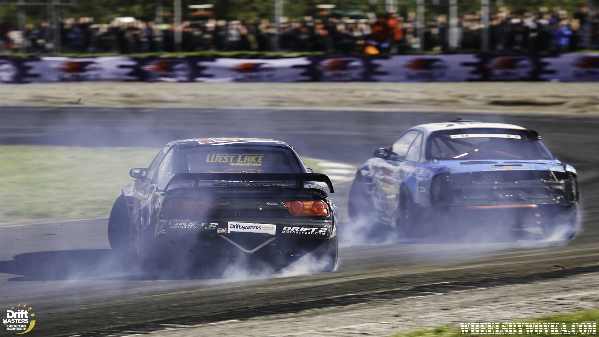 drift-masters-european-championship-mondello-by-wheelsbywovka-17