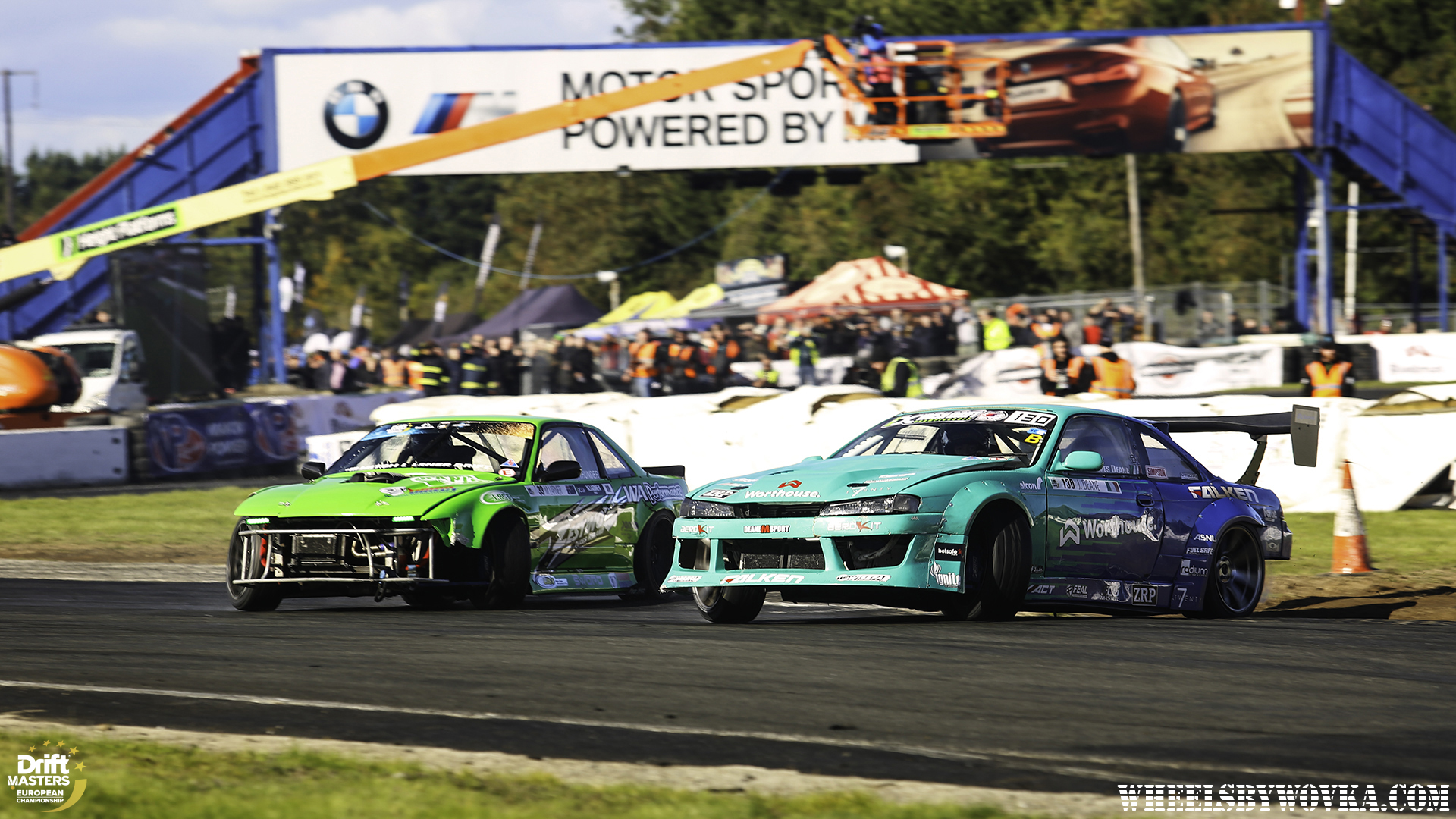 drift-masters-european-championship-mondello-by-wheelsbywovka-19