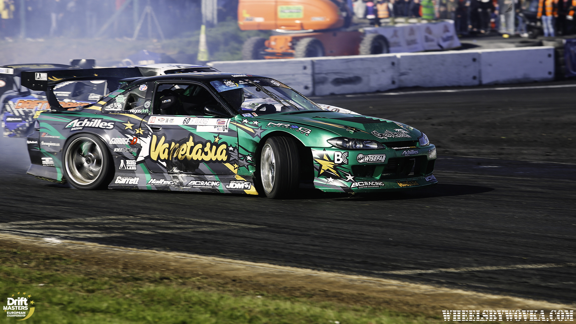 drift-masters-european-championship-mondello-by-wheelsbywovka-21