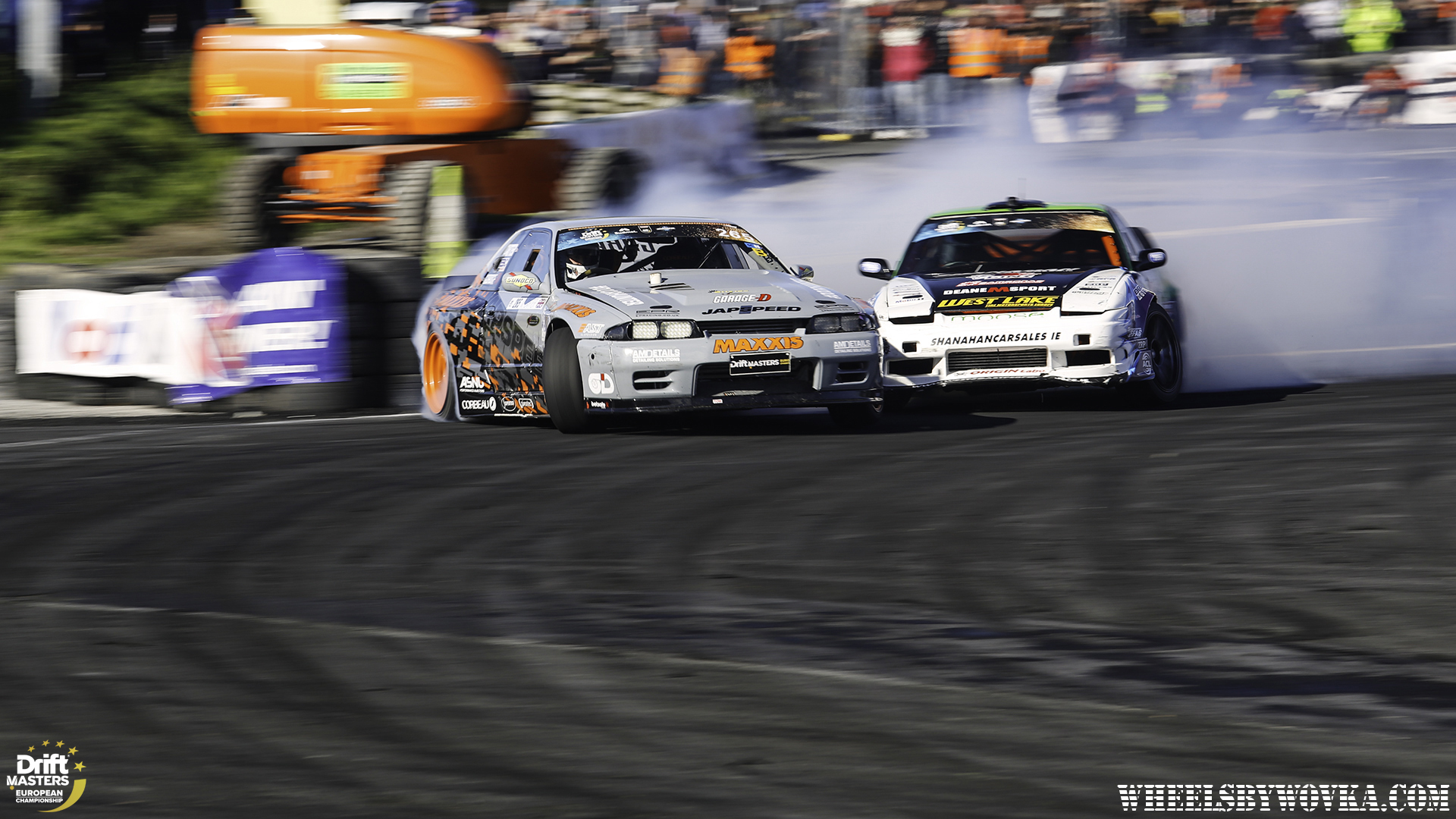drift-masters-european-championship-mondello-by-wheelsbywovka-22