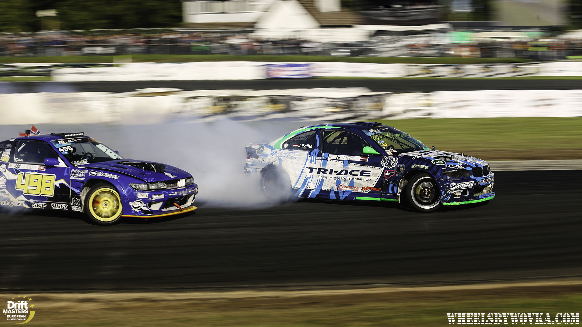 drift-masters-european-championship-mondello-by-wheelsbywovka-23