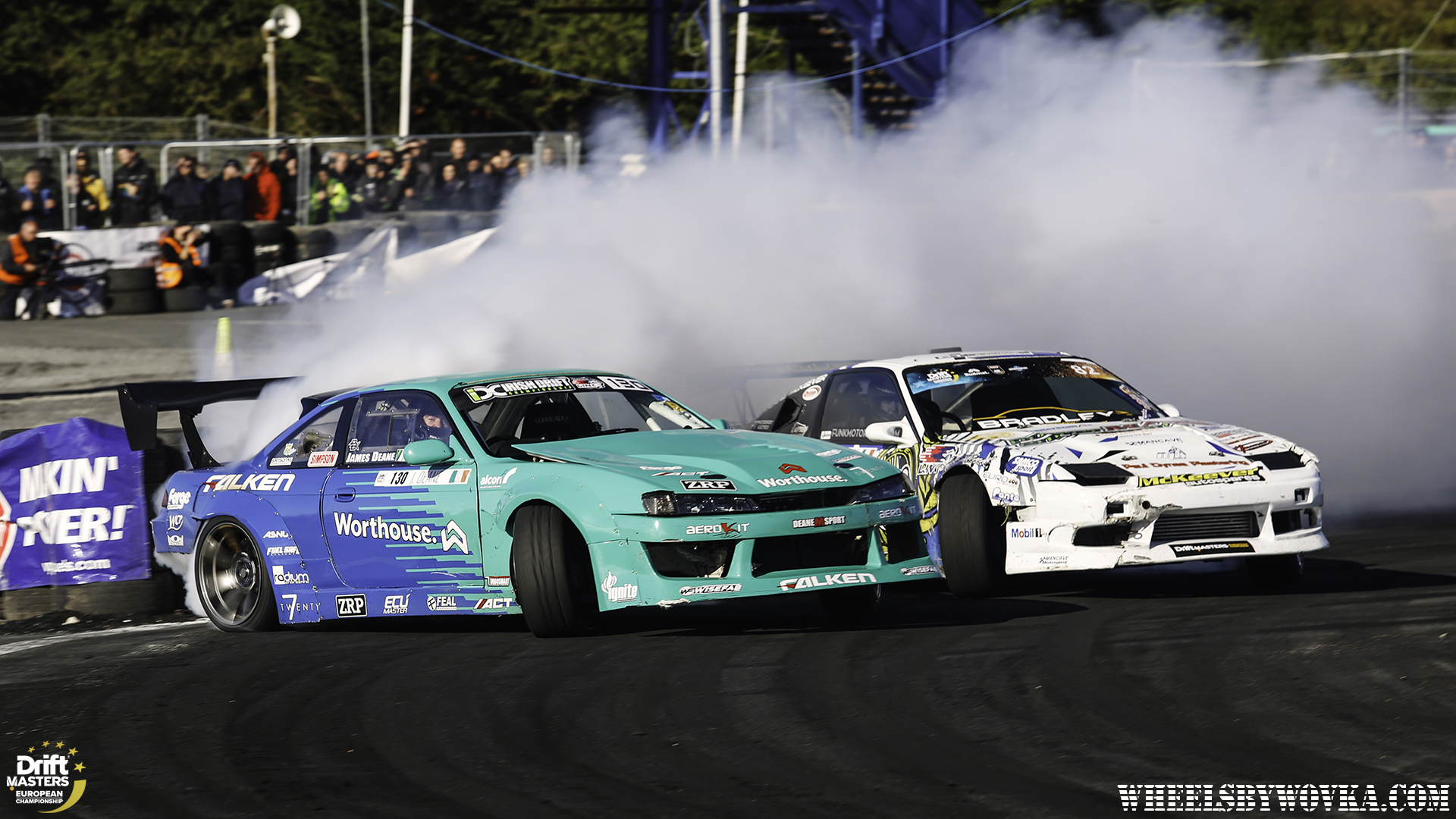 drift-masters-european-championship-mondello-by-wheelsbywovka-25