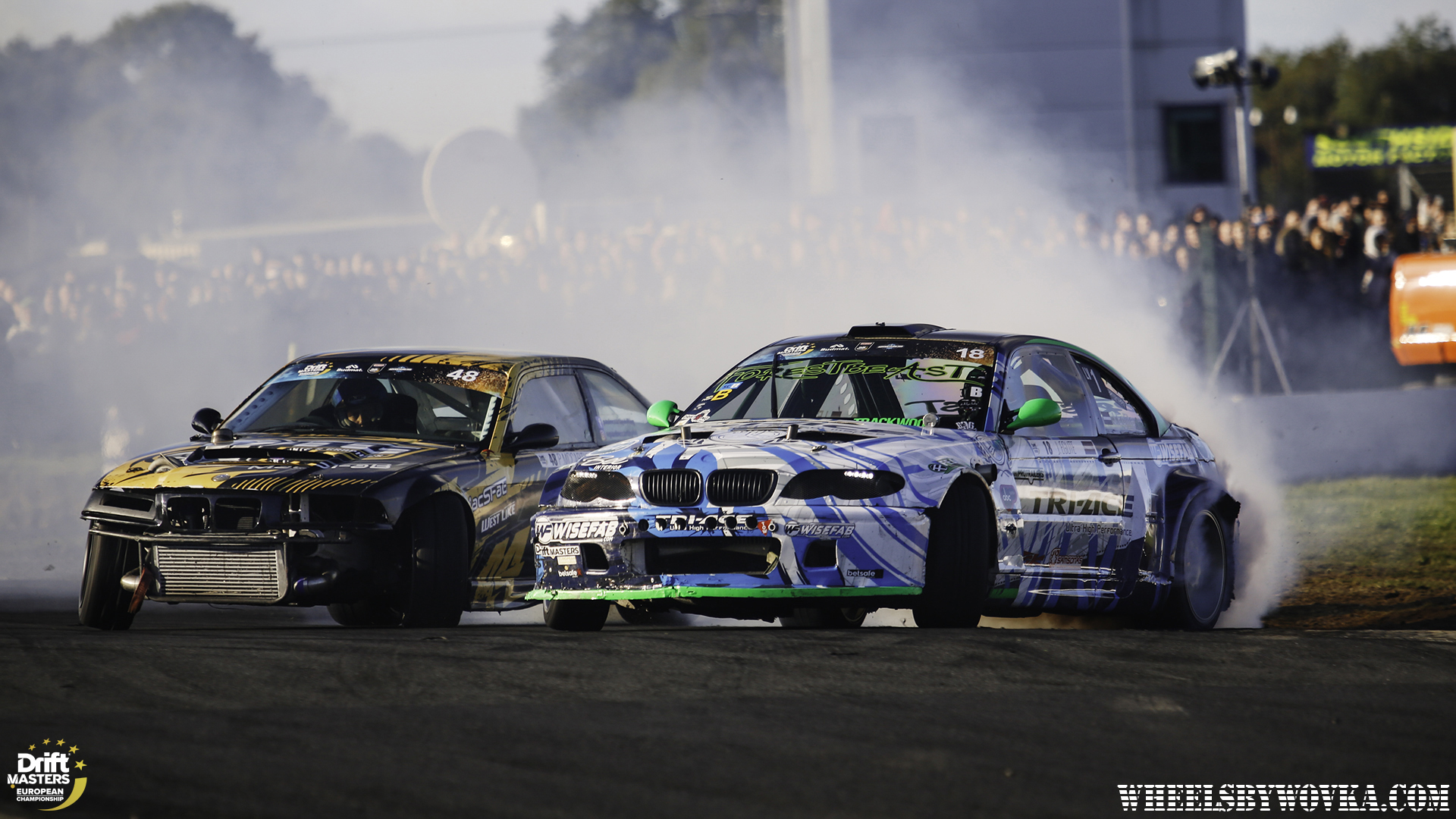 drift-masters-european-championship-mondello-by-wheelsbywovka-26