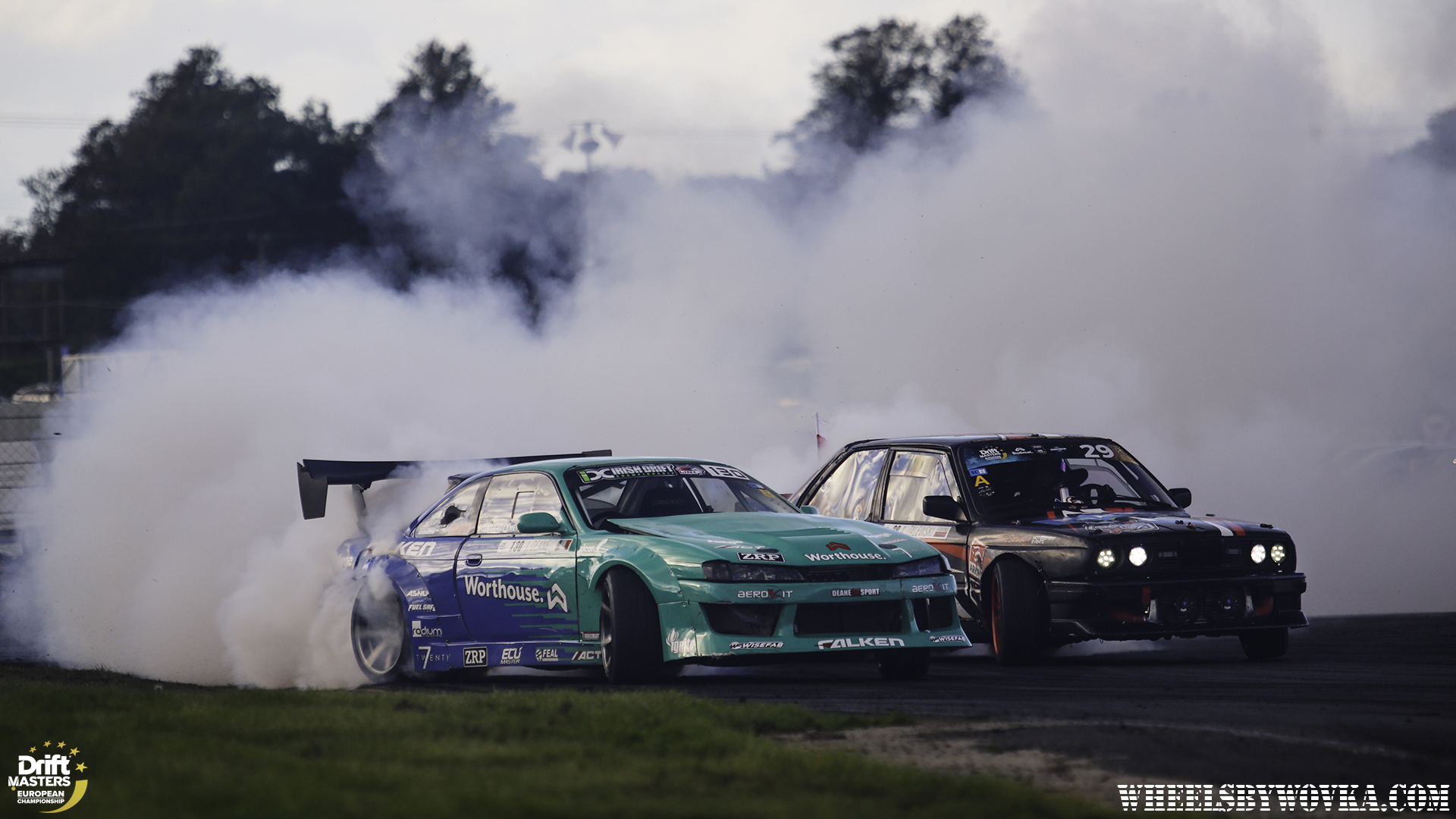 drift-masters-european-championship-mondello-by-wheelsbywovka-27