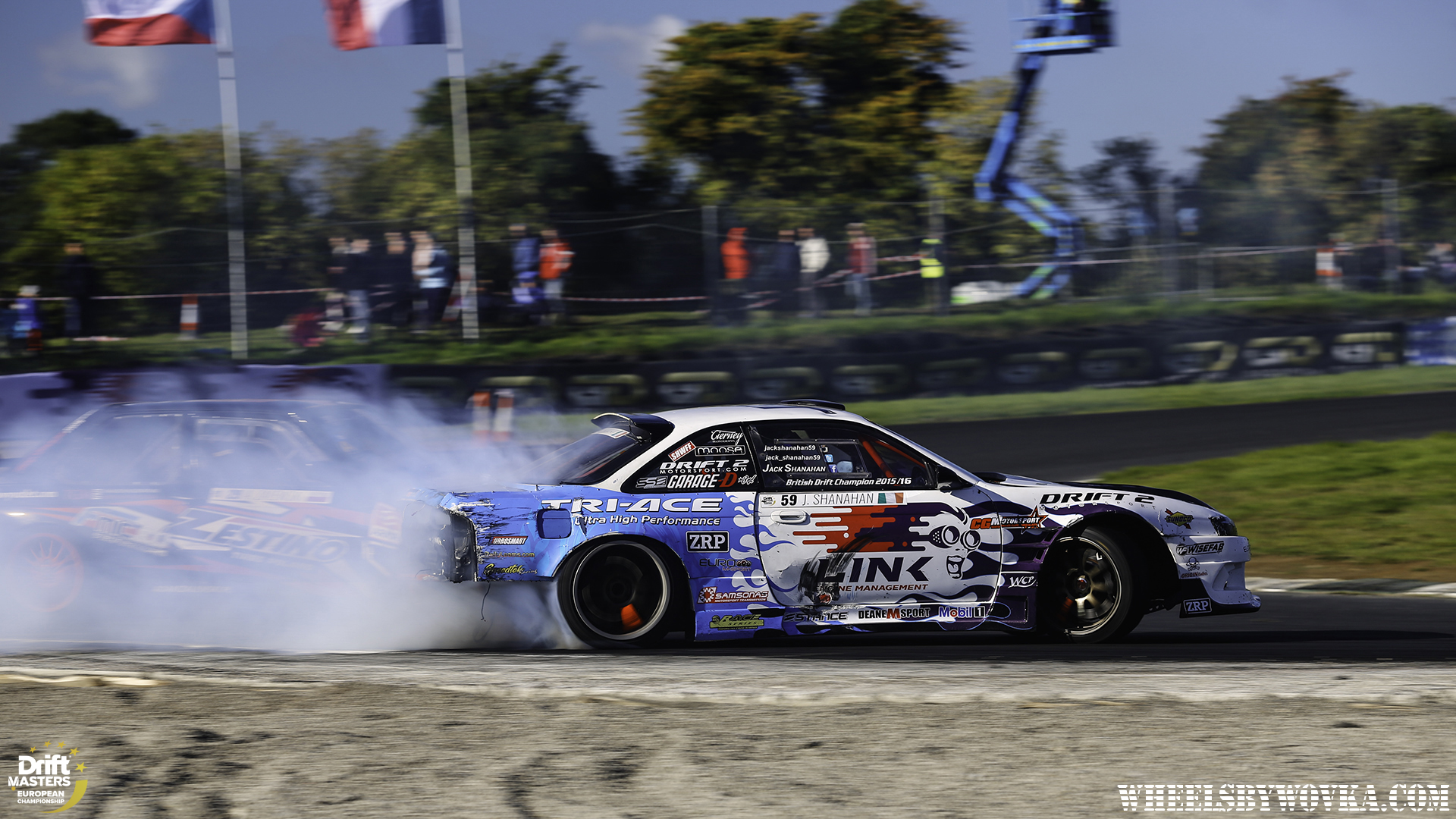 drift-masters-european-championship-mondello-by-wheelsbywovka-3
