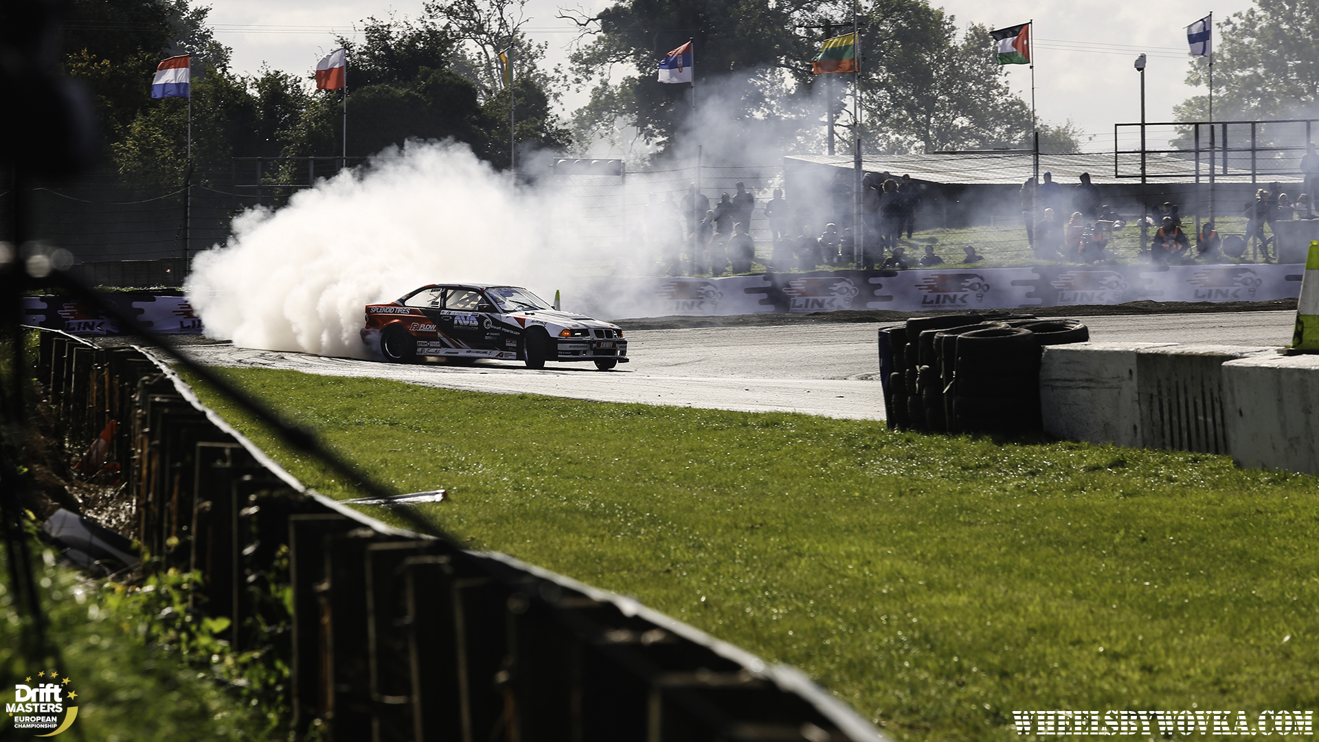 drift-masters-european-championship-mondello-by-wheelsbywovka-5
