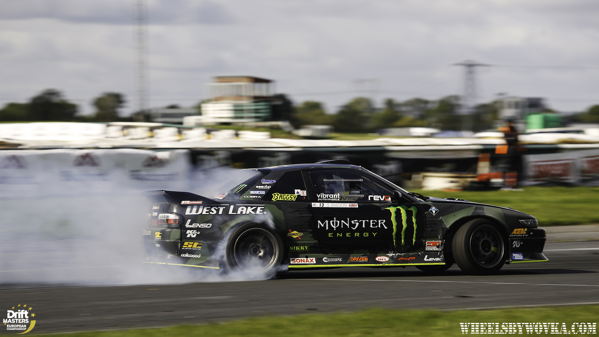 drift-masters-european-championship-mondello-by-wheelsbywovka-6