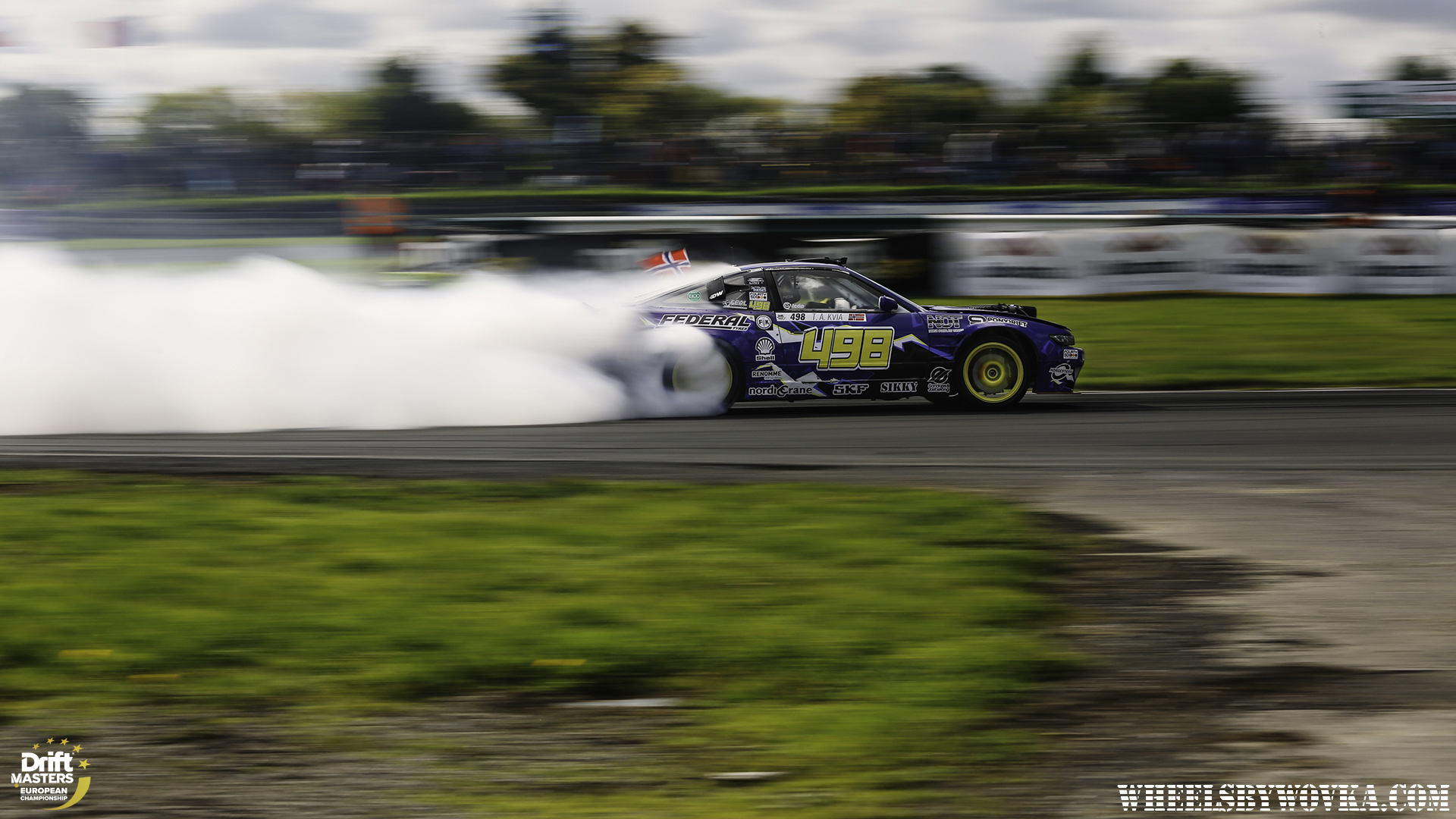 drift-masters-european-championship-mondello-by-wheelsbywovka-7