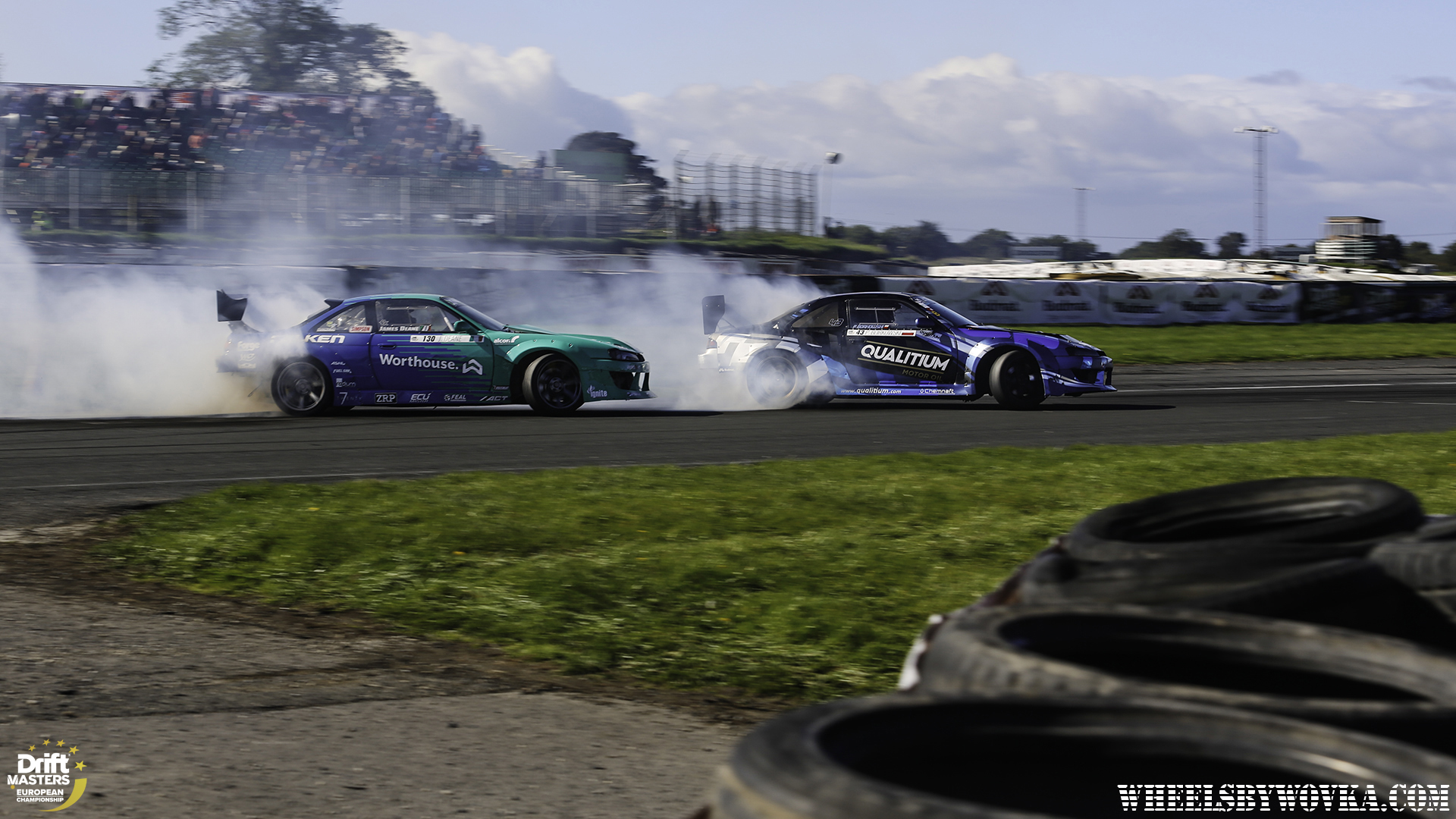 drift-masters-european-championship-mondello-by-wheelsbywovka-8