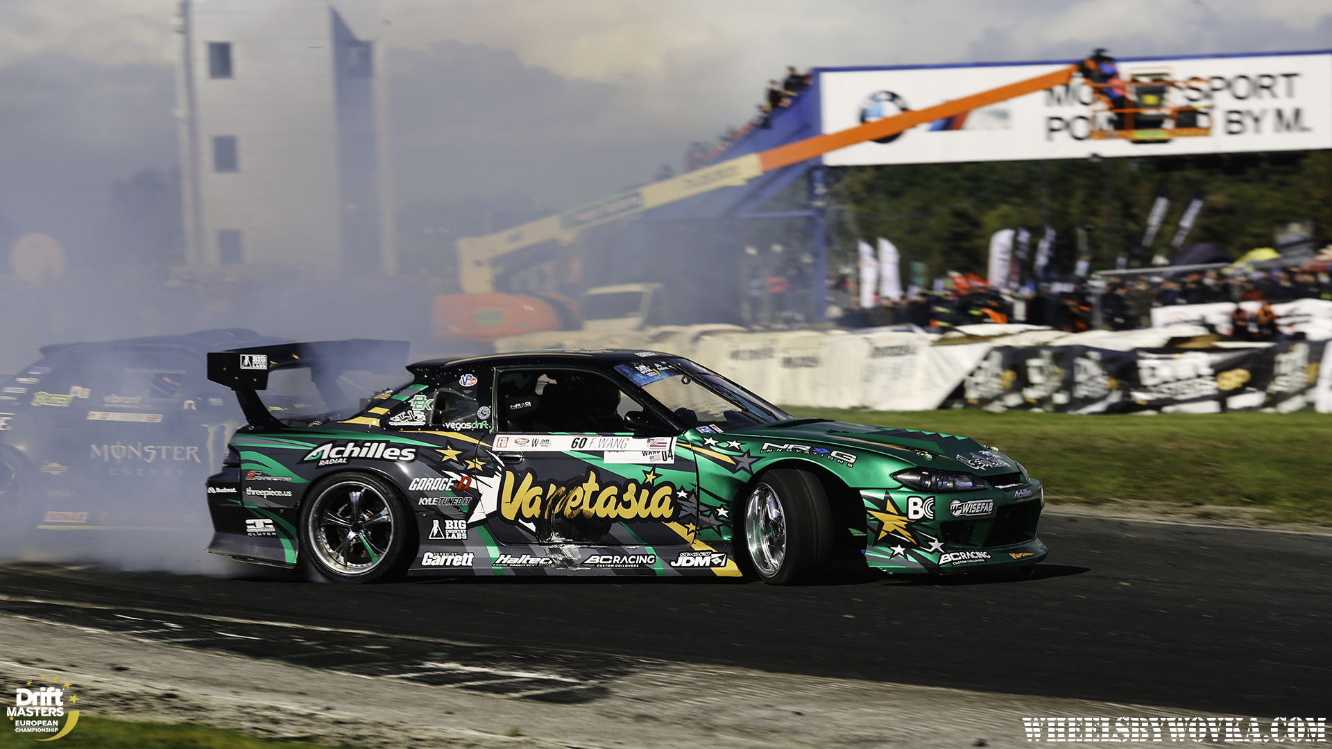 drift-masters-european-championship-mondello-by-wheelsbywovka-9