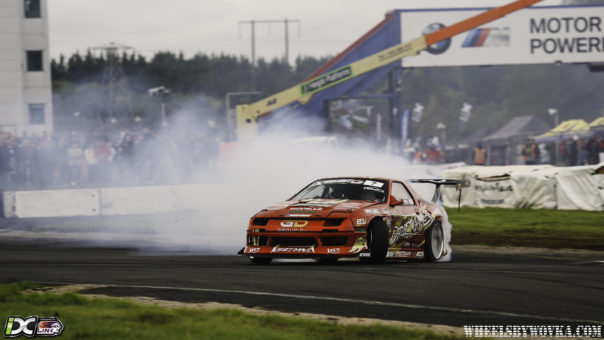 irish-drift-championship-mondello-by-wheelsbywovka-1