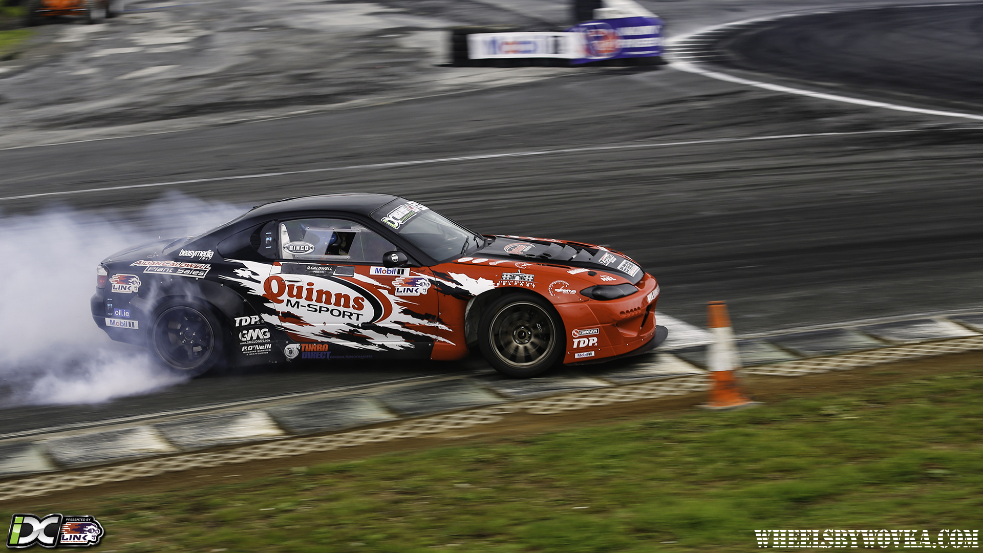 irish-drift-championship-mondello-by-wheelsbywovka-10