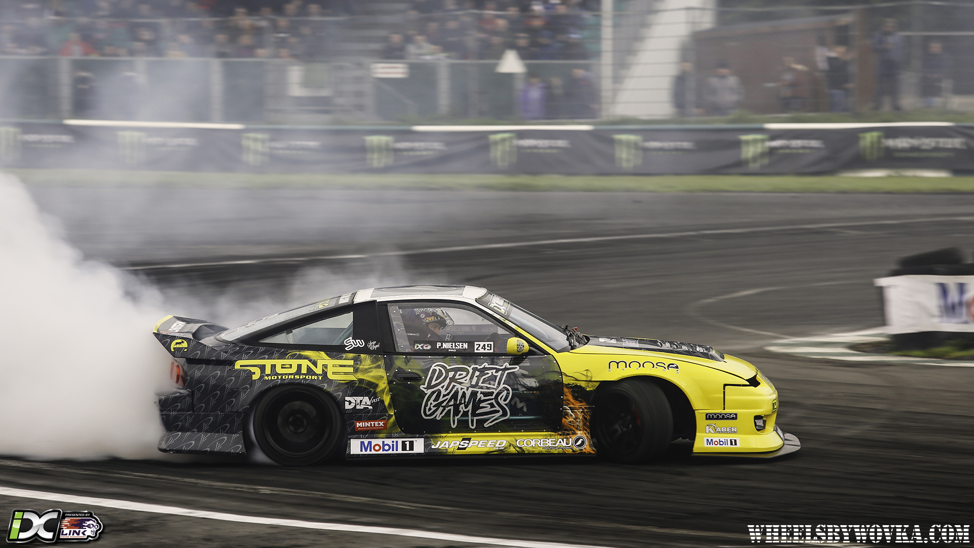 irish-drift-championship-mondello-by-wheelsbywovka-11