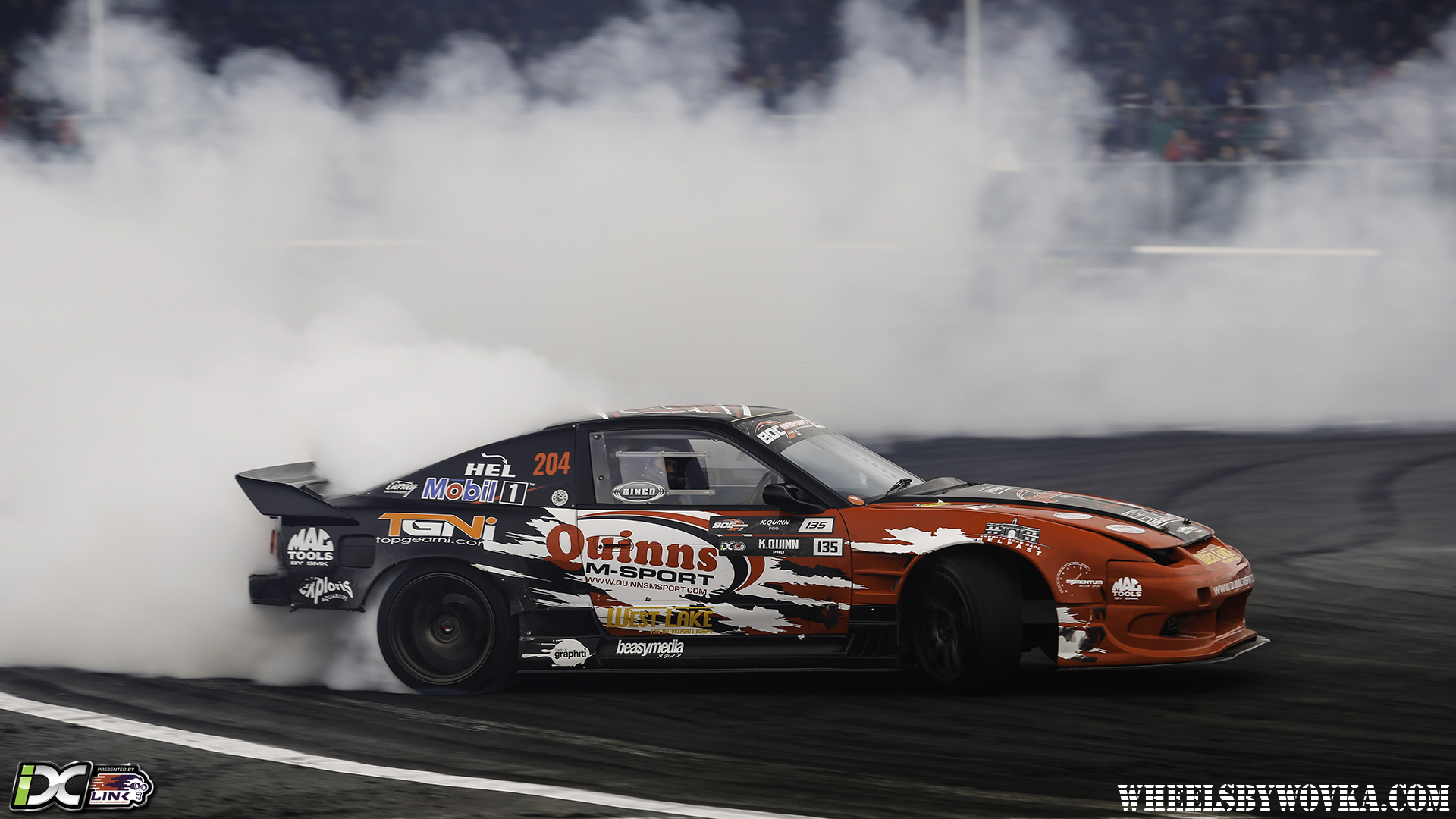 irish-drift-championship-mondello-by-wheelsbywovka-12
