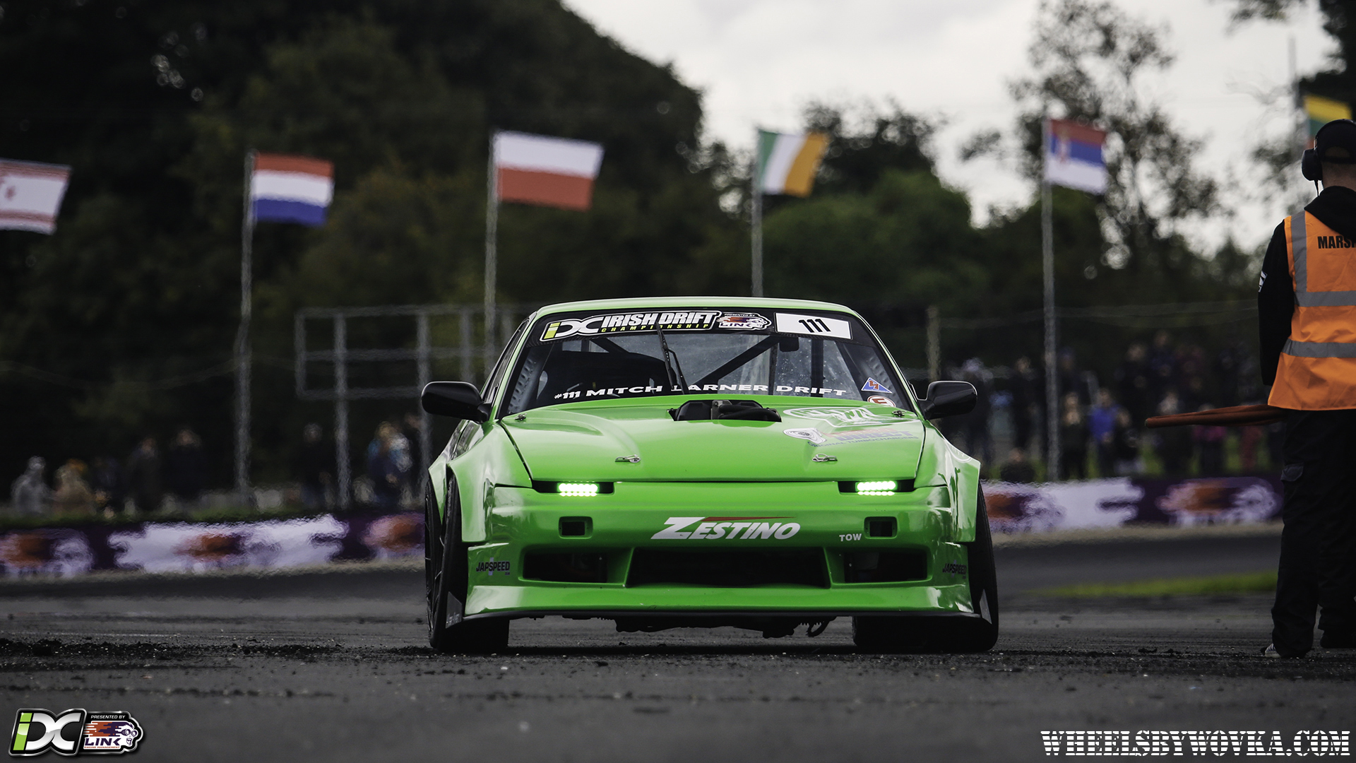 irish-drift-championship-mondello-by-wheelsbywovka-13