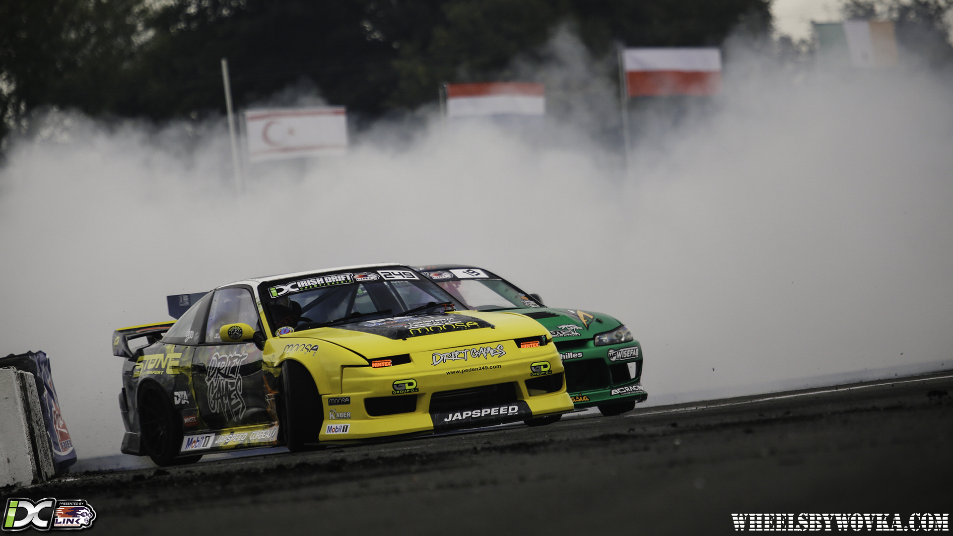 irish-drift-championship-mondello-by-wheelsbywovka-14