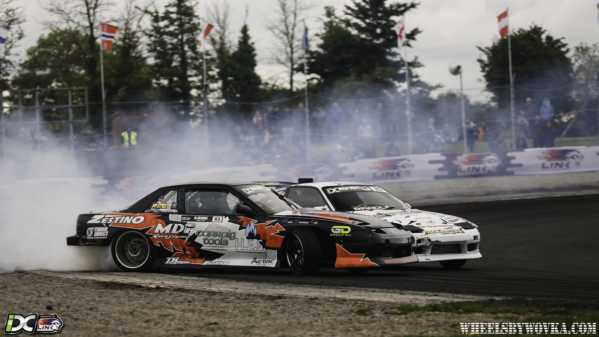 irish-drift-championship-mondello-by-wheelsbywovka-15