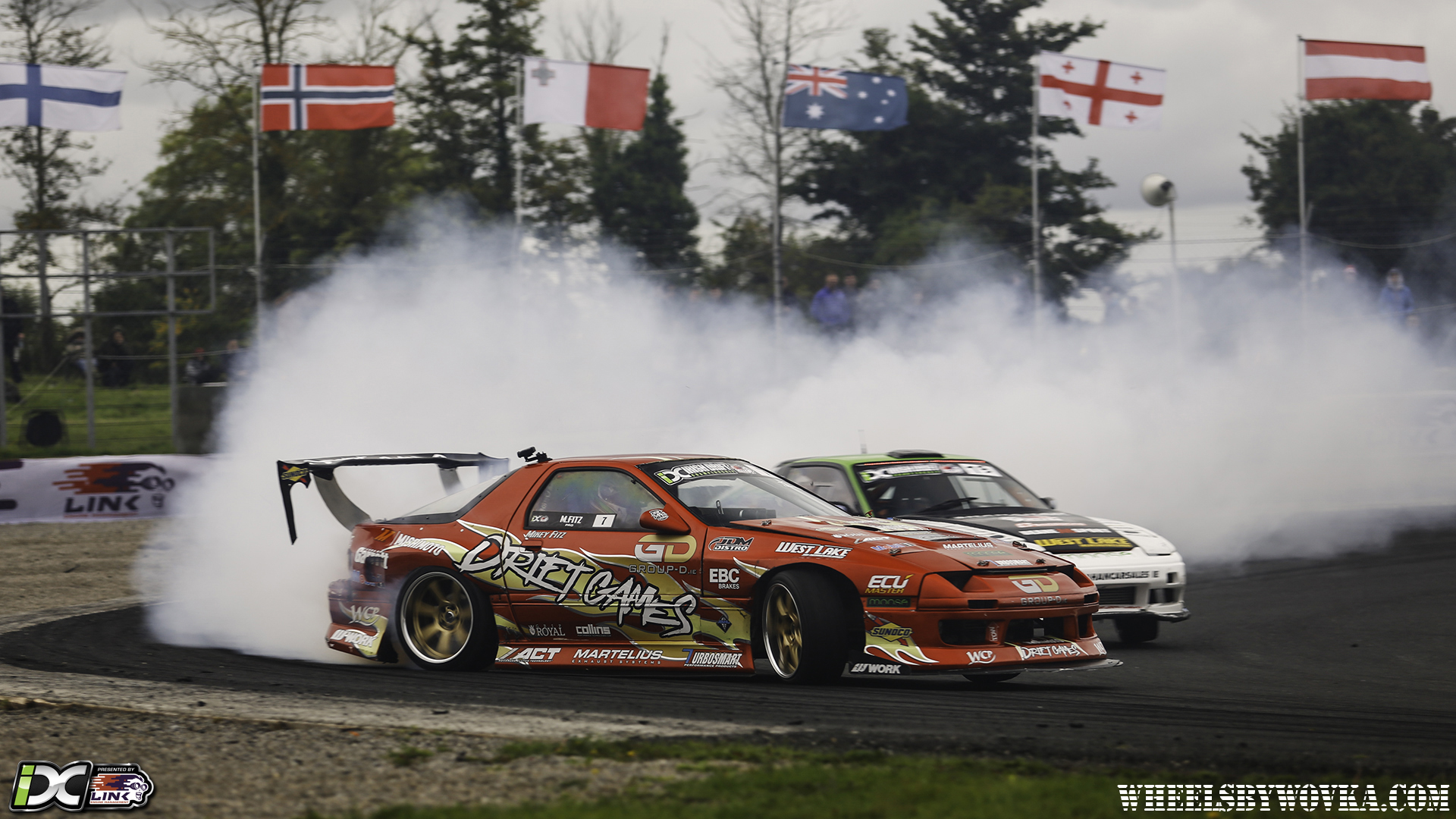 irish-drift-championship-mondello-by-wheelsbywovka-16