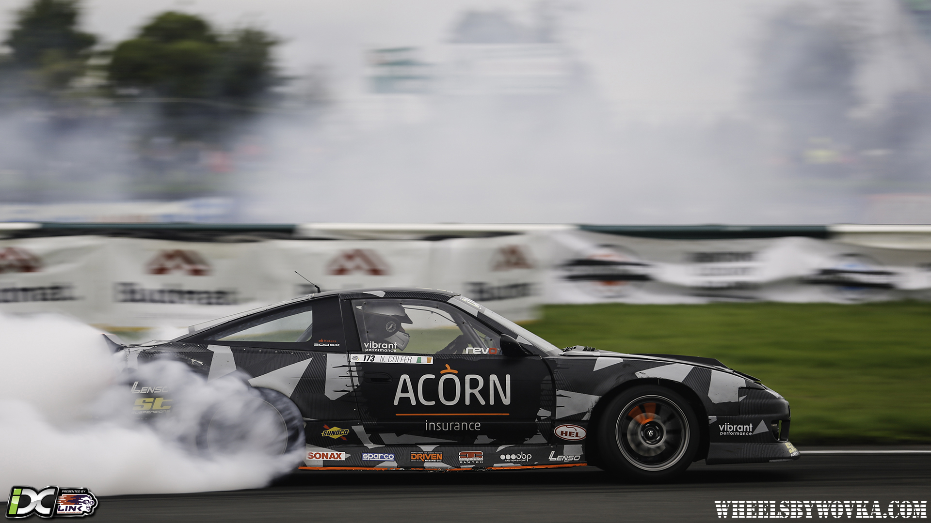 irish-drift-championship-mondello-by-wheelsbywovka-17