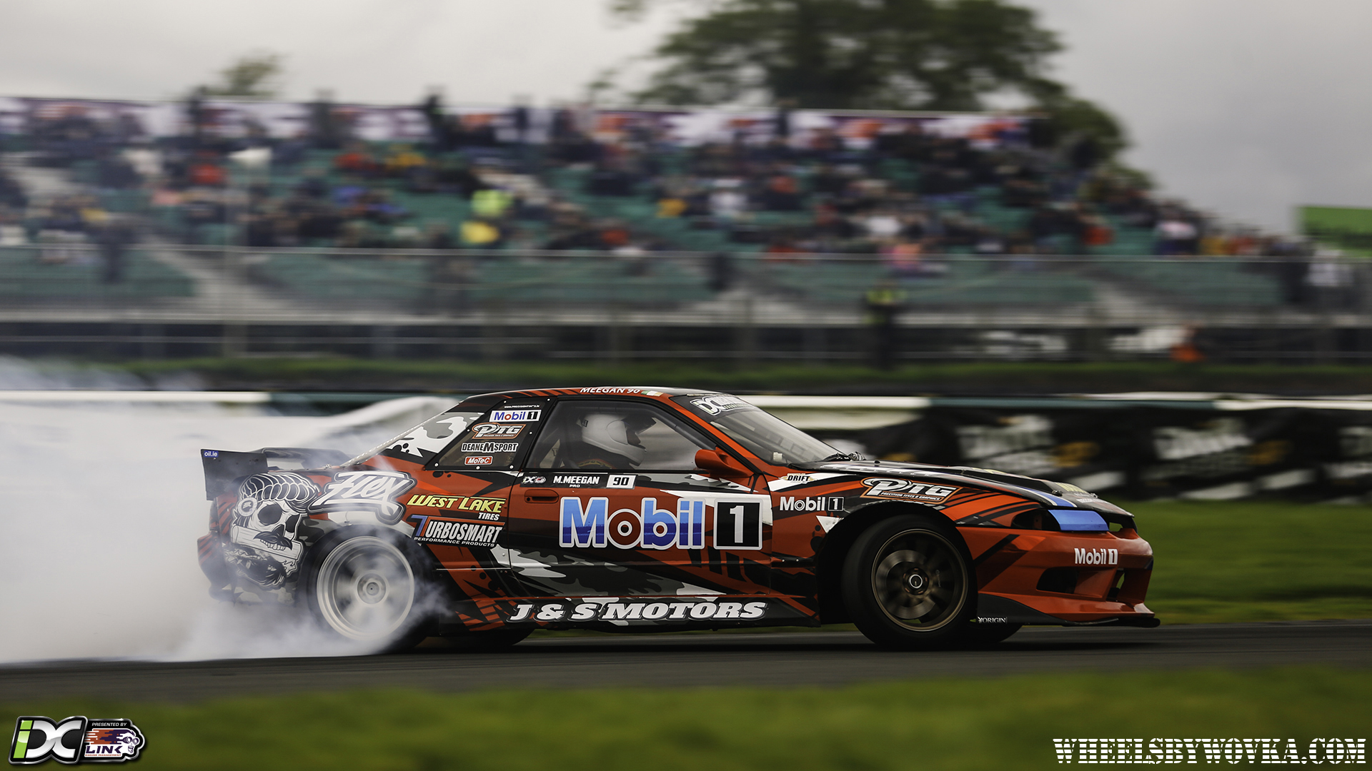 irish-drift-championship-mondello-by-wheelsbywovka-19