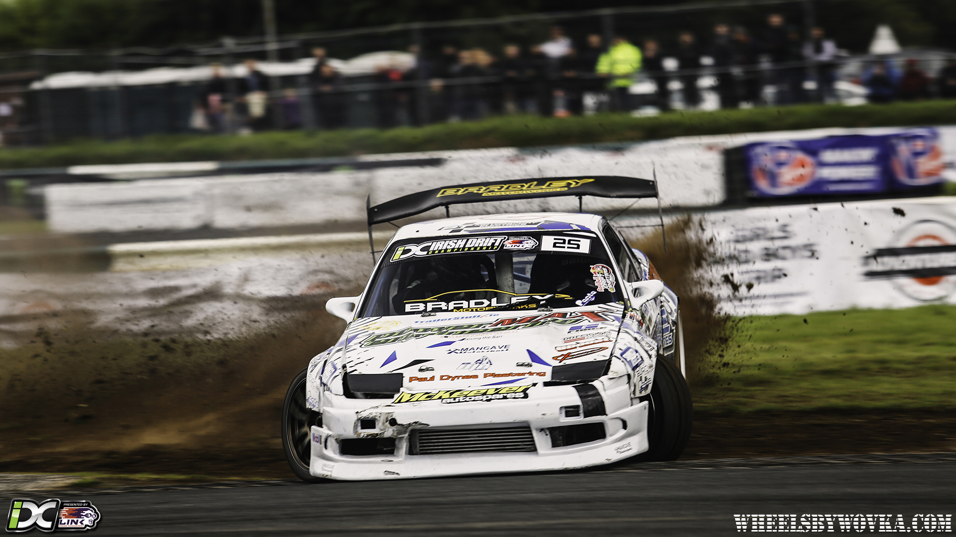 irish-drift-championship-mondello-by-wheelsbywovka-2