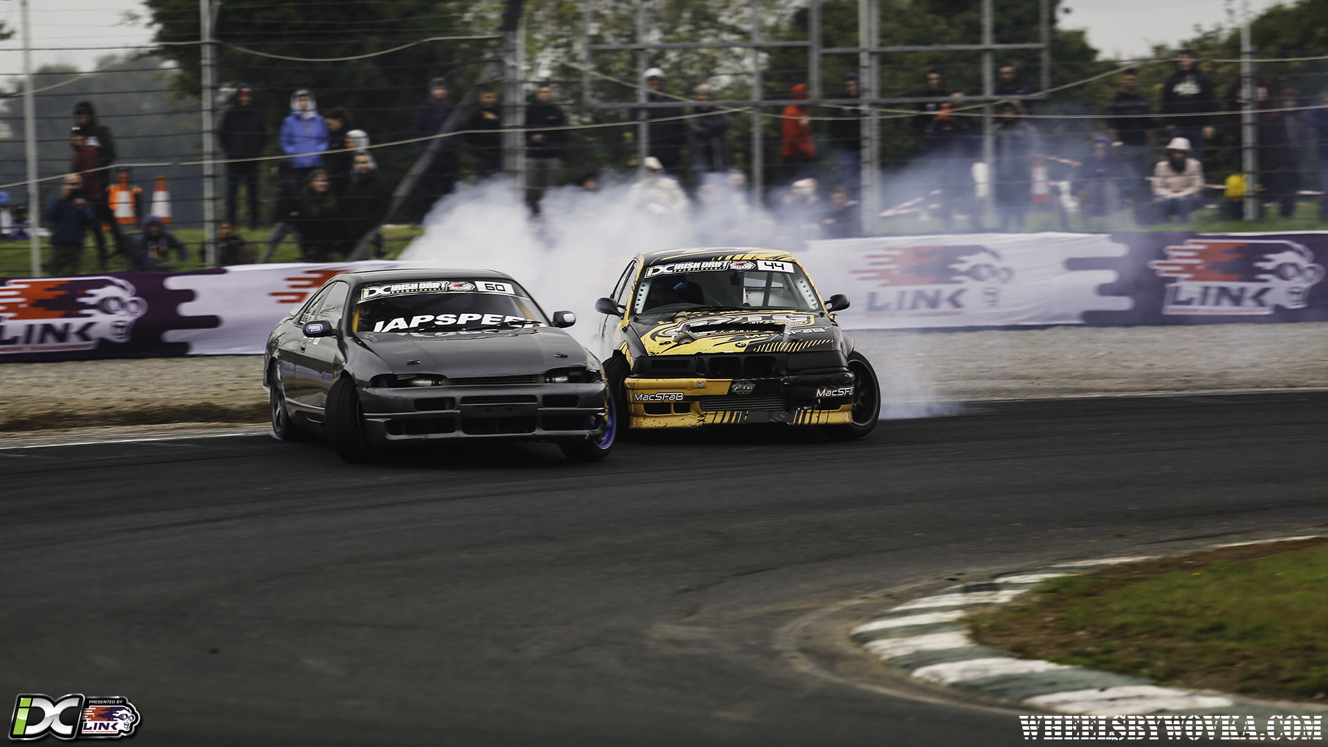 irish-drift-championship-mondello-by-wheelsbywovka-20