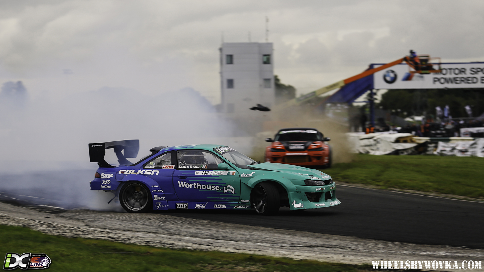 irish-drift-championship-mondello-by-wheelsbywovka-21