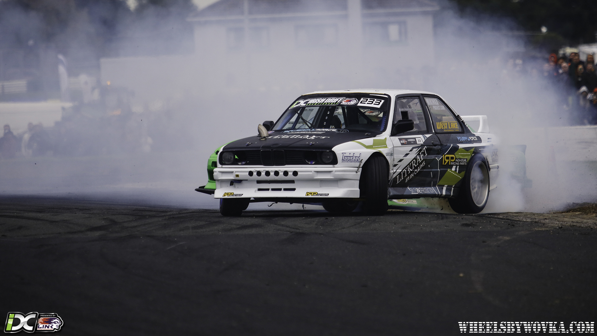 irish-drift-championship-mondello-by-wheelsbywovka-23