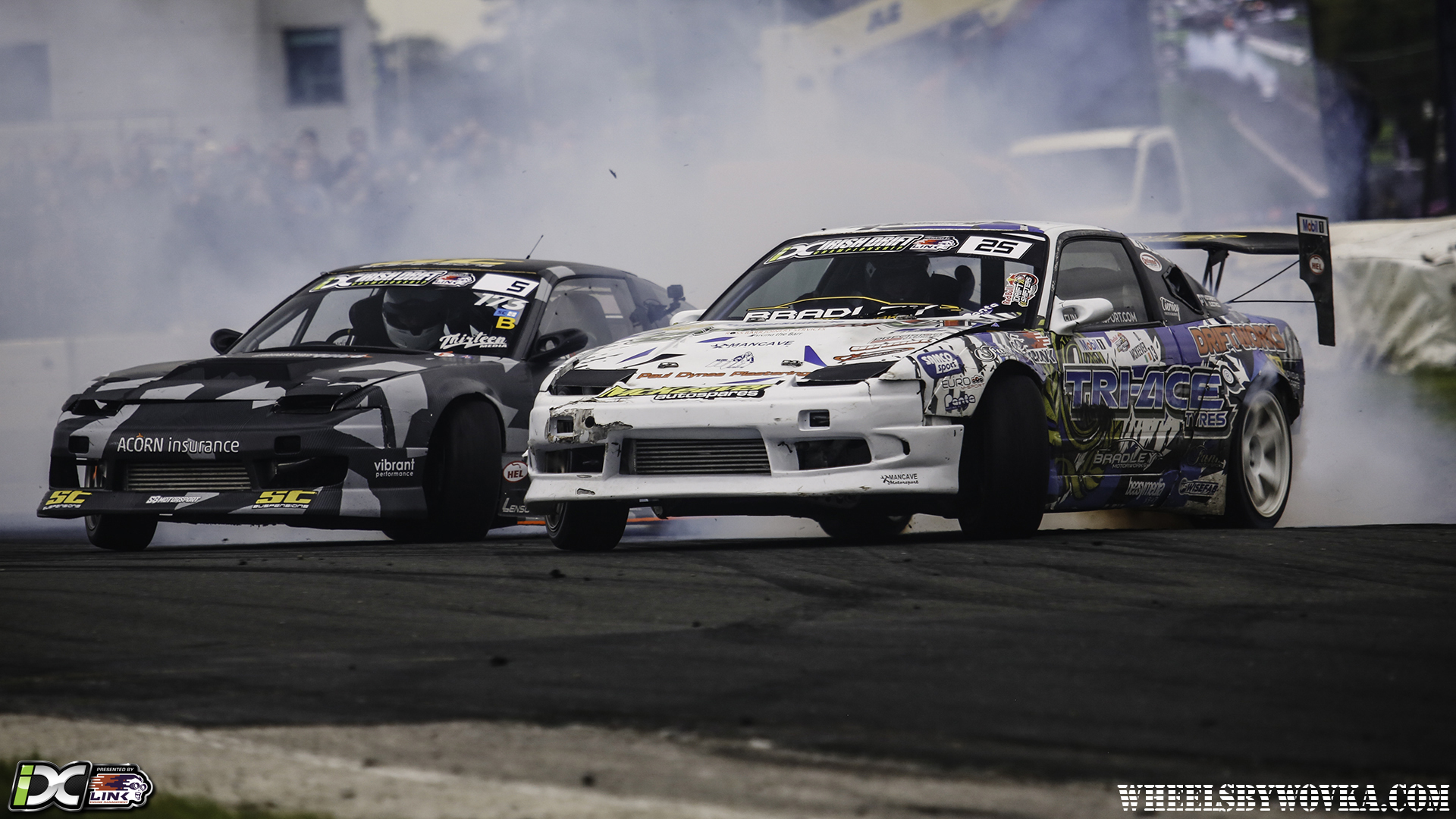 irish-drift-championship-mondello-by-wheelsbywovka-24