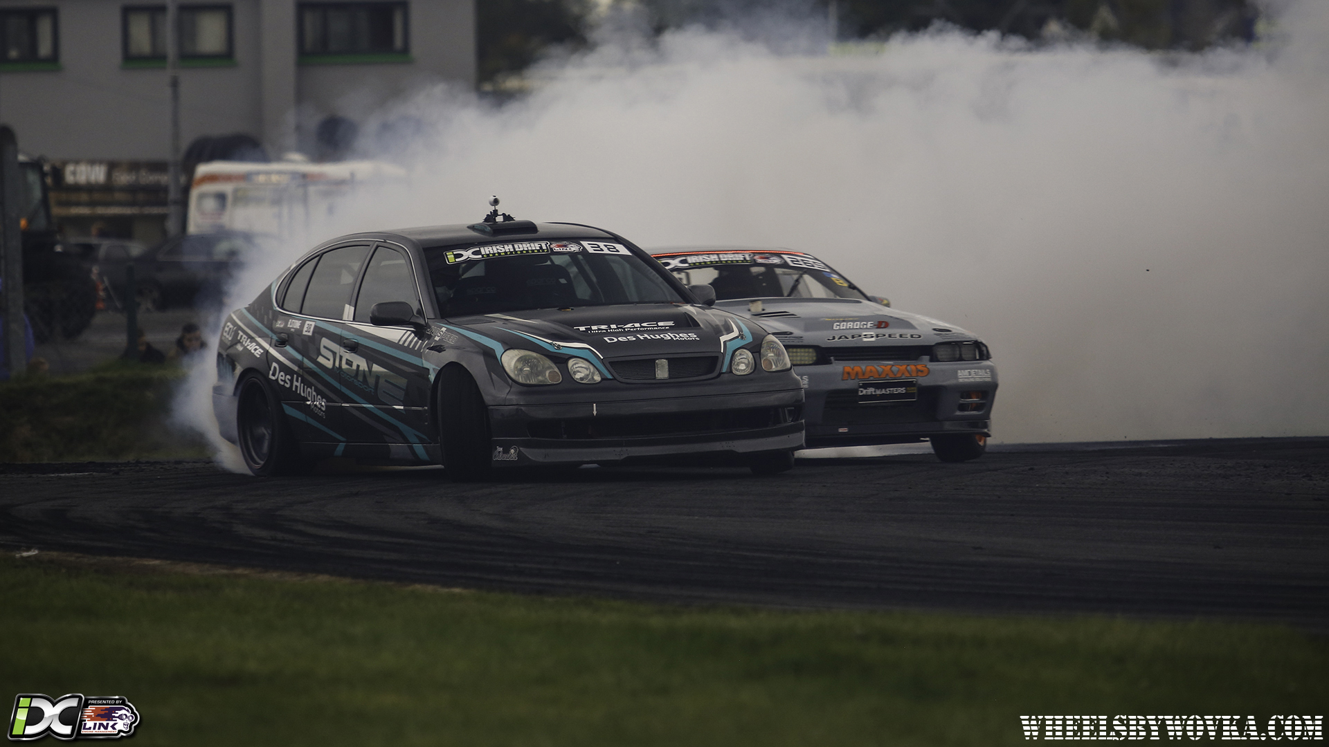irish-drift-championship-mondello-by-wheelsbywovka-25