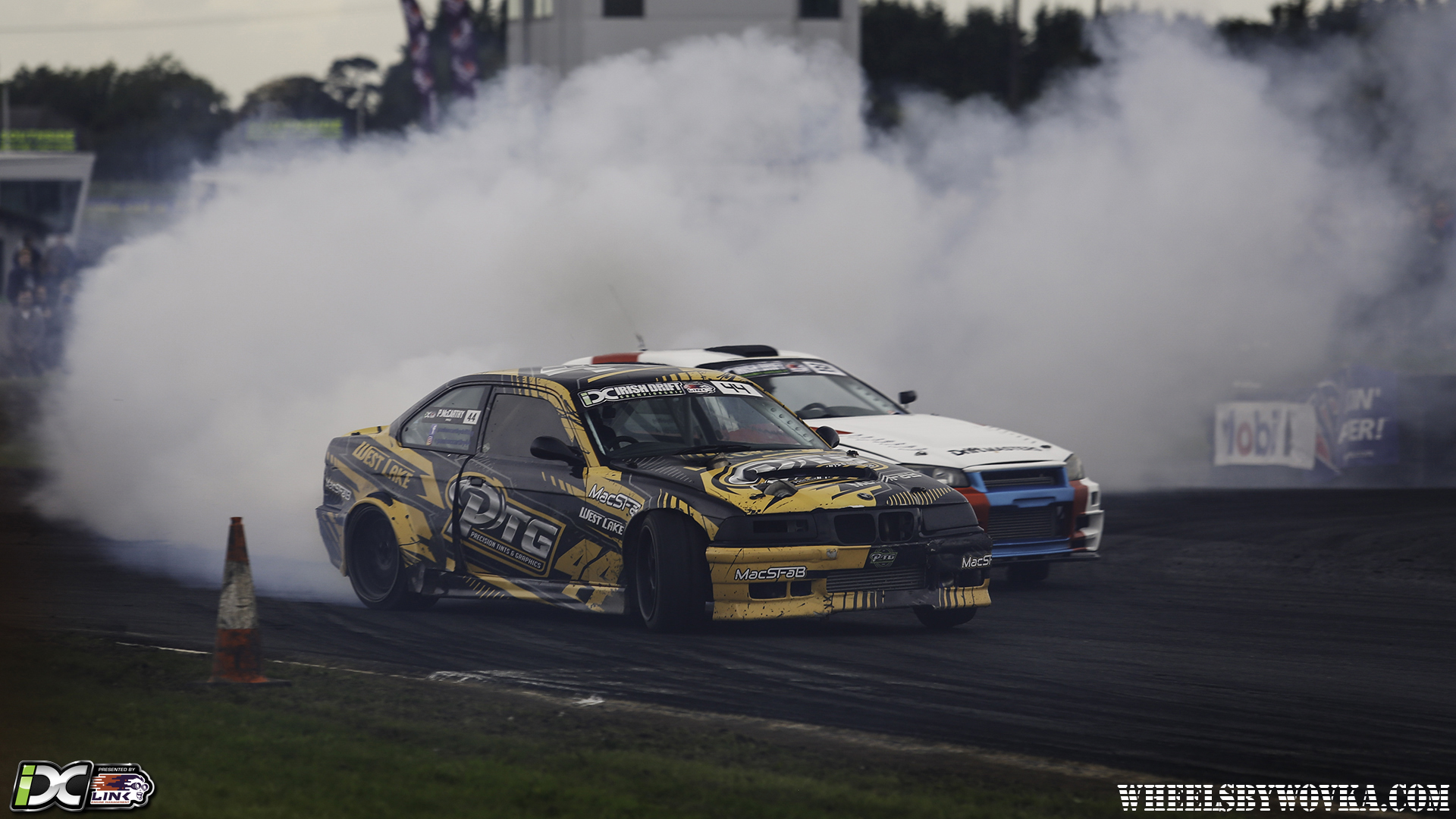 irish-drift-championship-mondello-by-wheelsbywovka-26