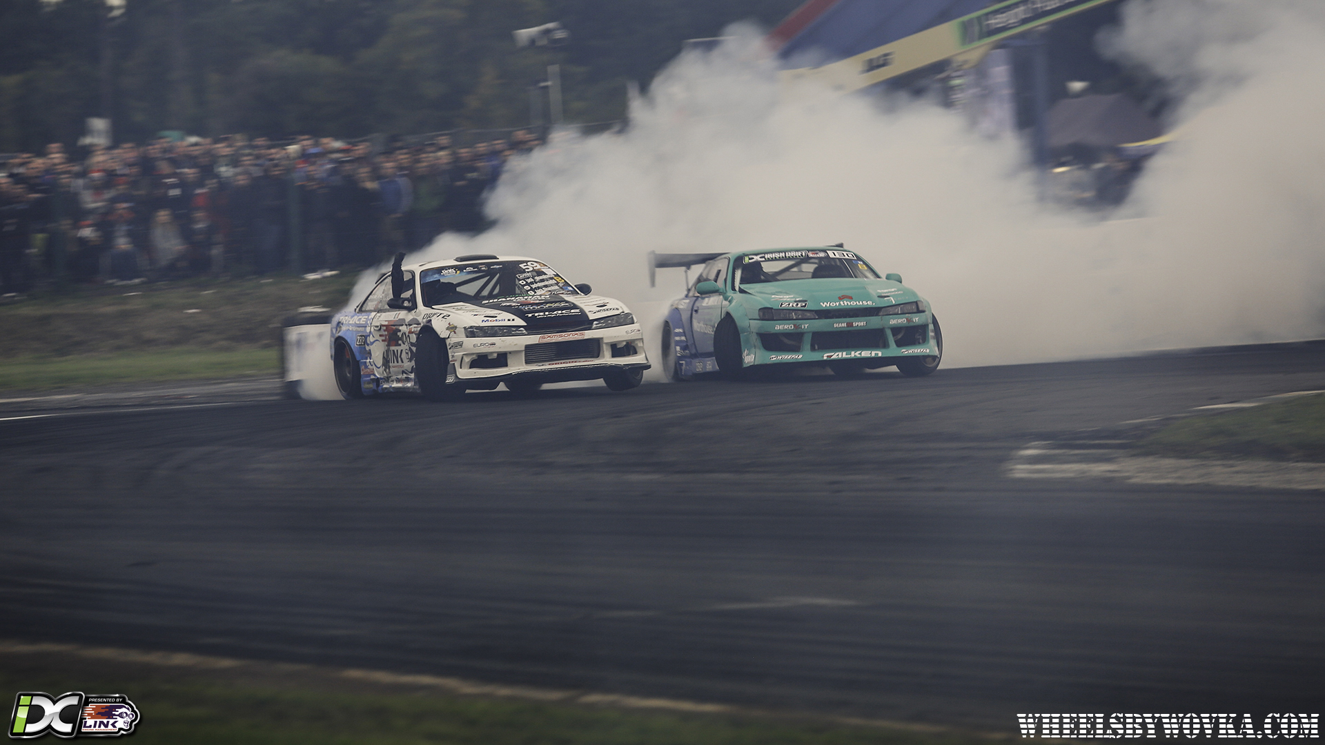 irish-drift-championship-mondello-by-wheelsbywovka-27