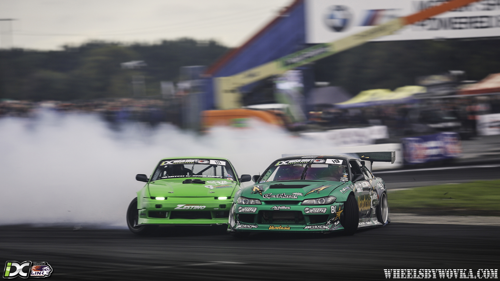irish-drift-championship-mondello-by-wheelsbywovka-28