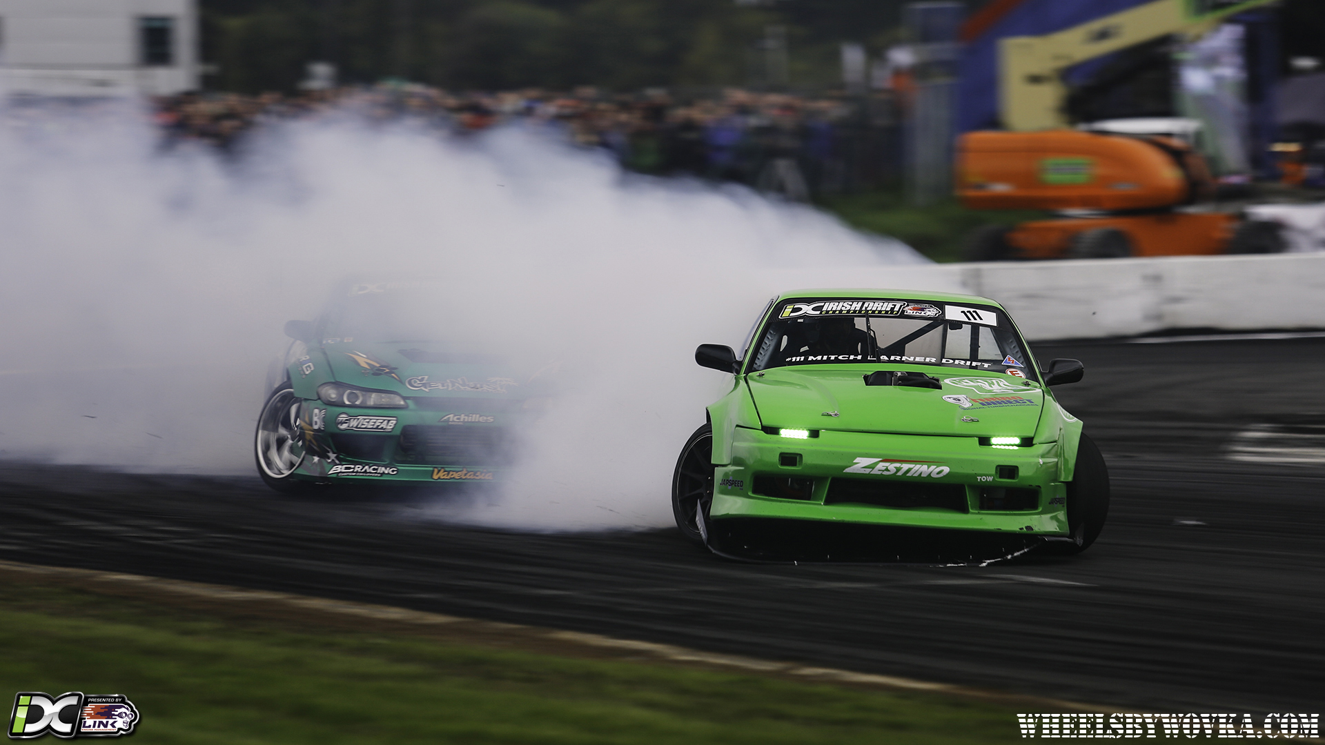 irish-drift-championship-mondello-by-wheelsbywovka-29