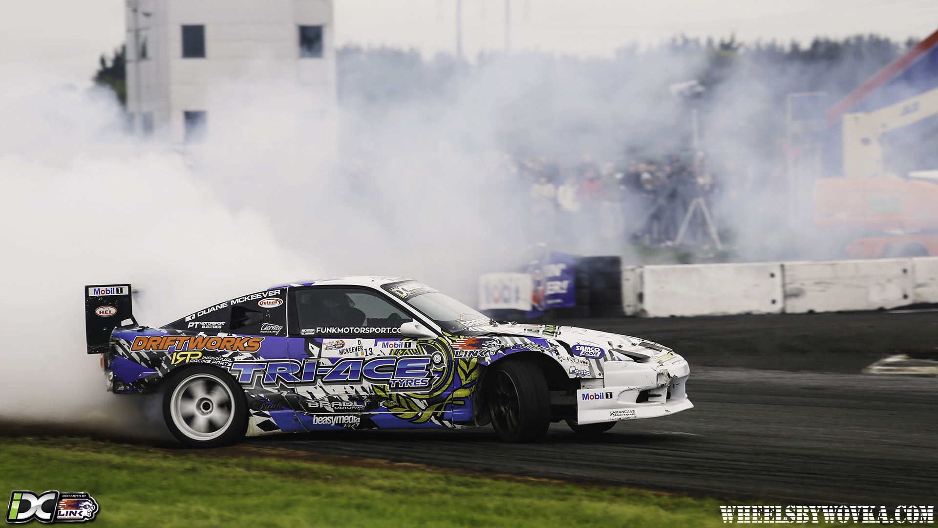 irish-drift-championship-mondello-by-wheelsbywovka-3