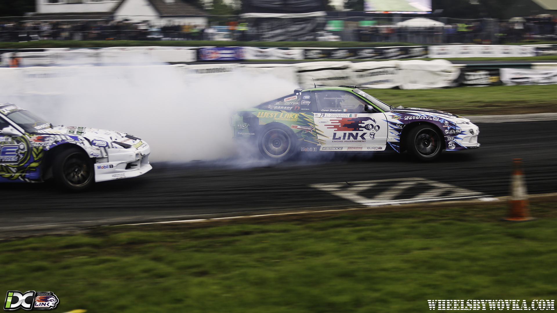 irish-drift-championship-mondello-by-wheelsbywovka-30