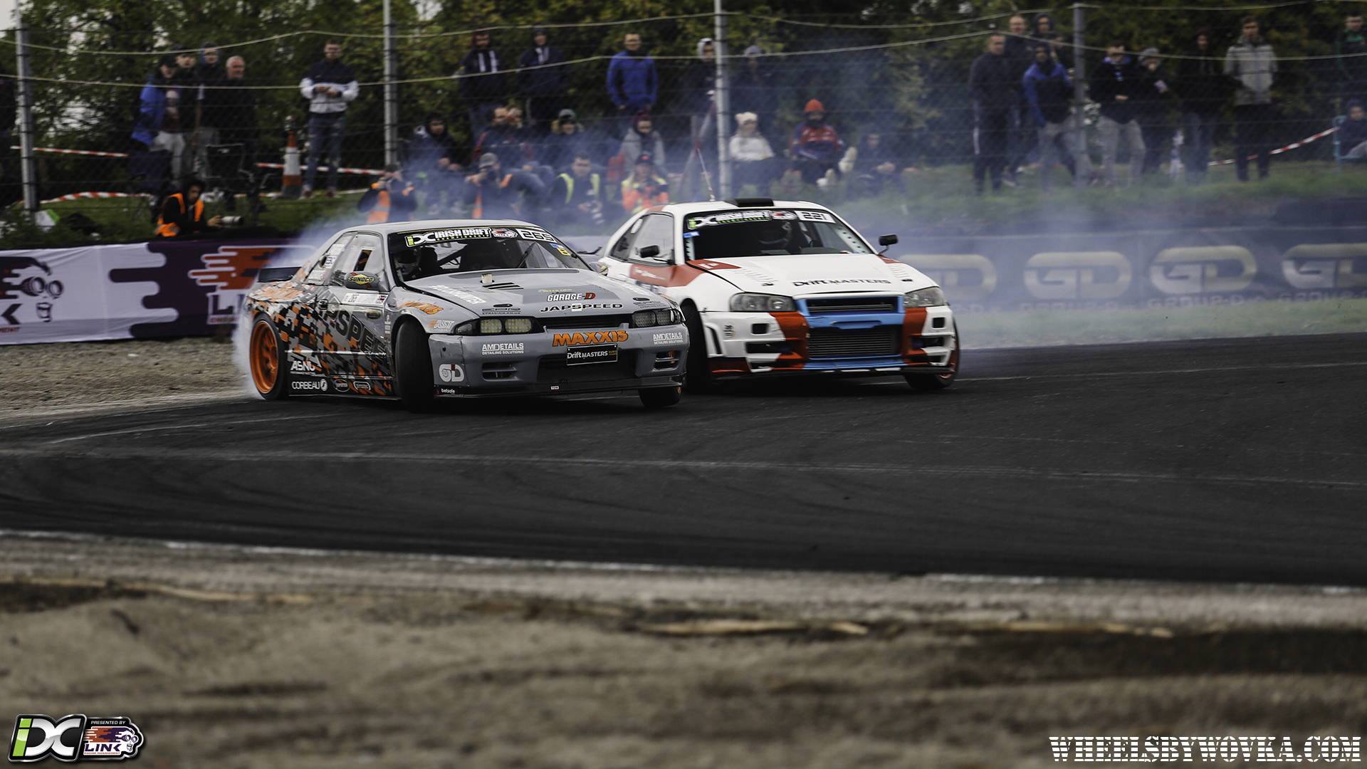 irish-drift-championship-mondello-by-wheelsbywovka-32