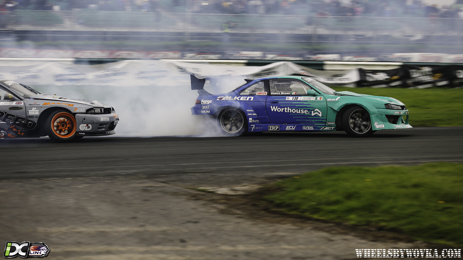 irish-drift-championship-mondello-by-wheelsbywovka-33