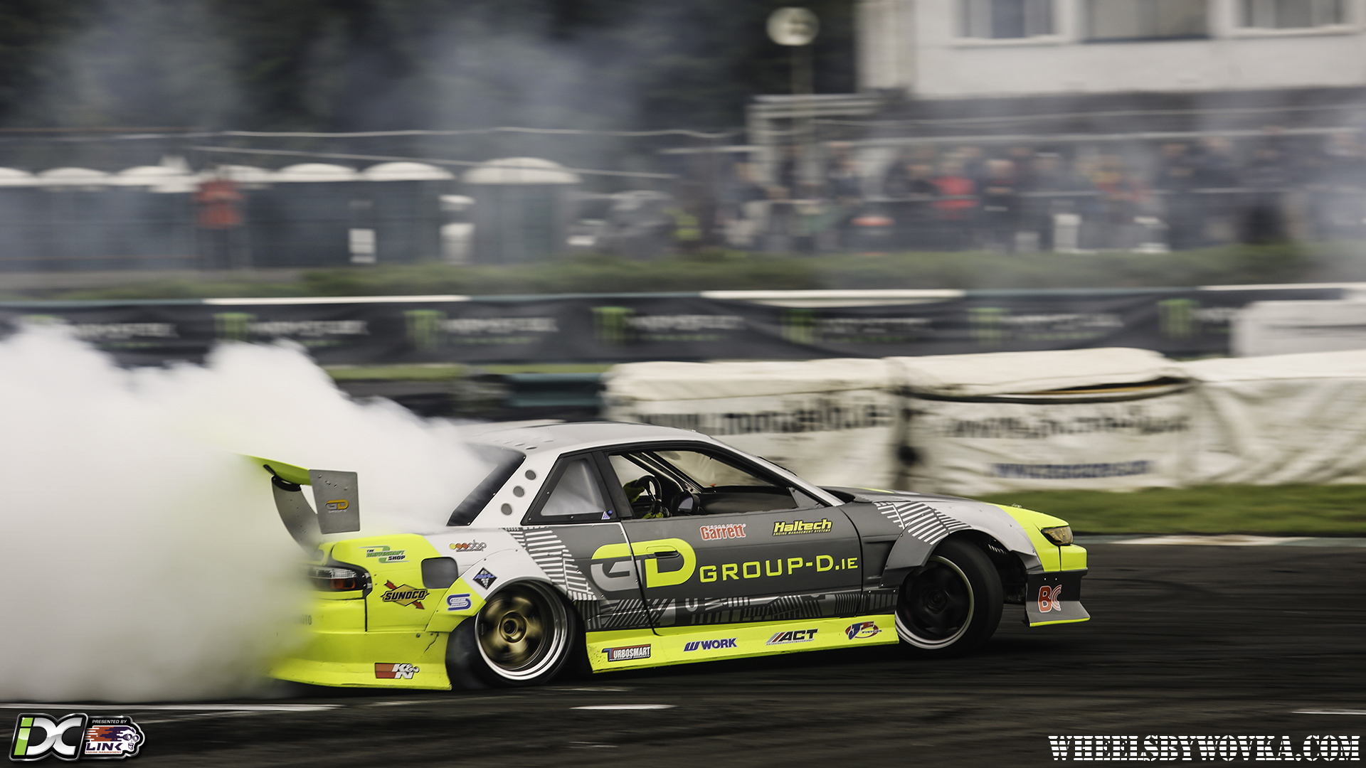 irish-drift-championship-mondello-by-wheelsbywovka-6